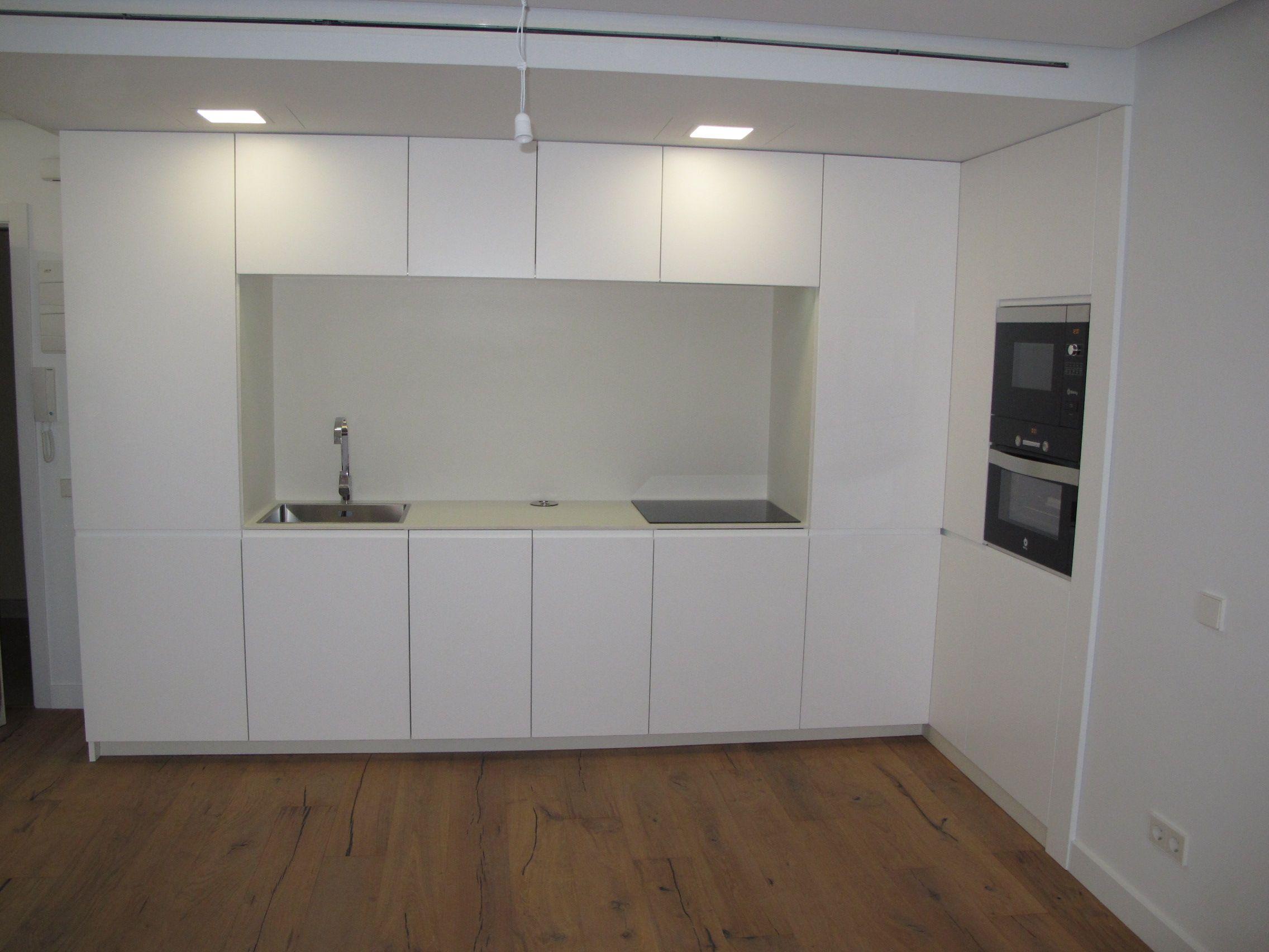 Foto 3 de Muebles de baño y cocina en Madrid | Diseño Cocinas MC