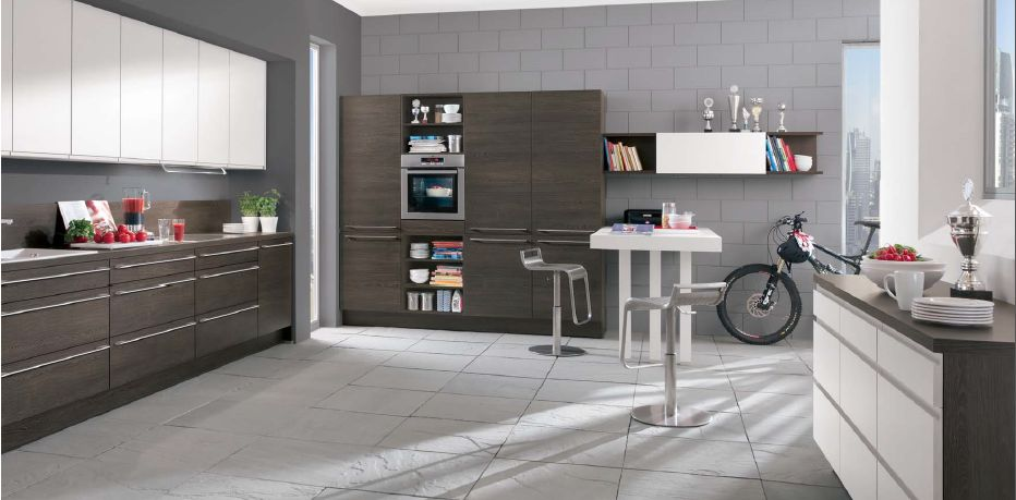 Foto 32 de Muebles de baño y cocina en Madrid | Diseño en Cocinas MC