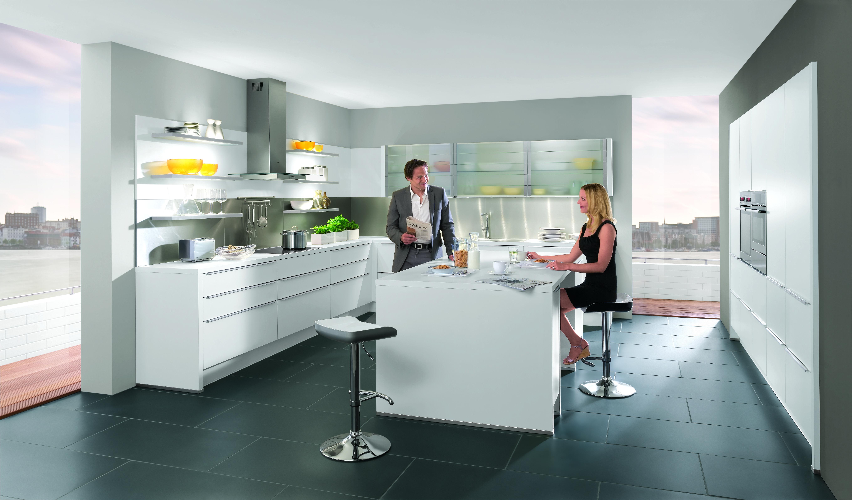 Foto 15 de Muebles de baño y cocina en Madrid | Diseño Cocinas MC