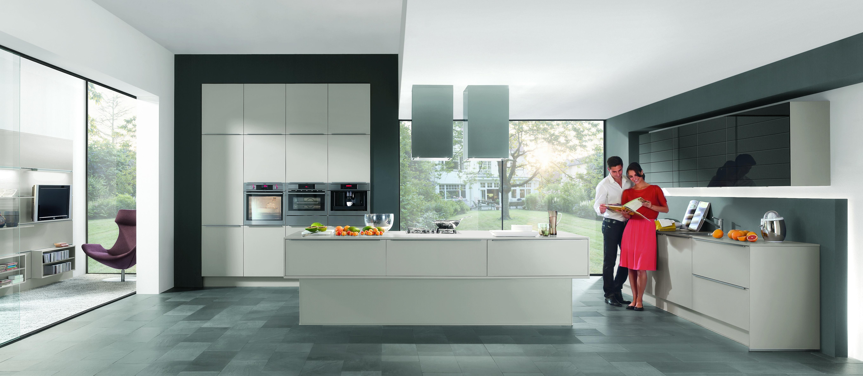 Foto 27 de Muebles de baño y cocina en Madrid | Diseño Cocinas MC