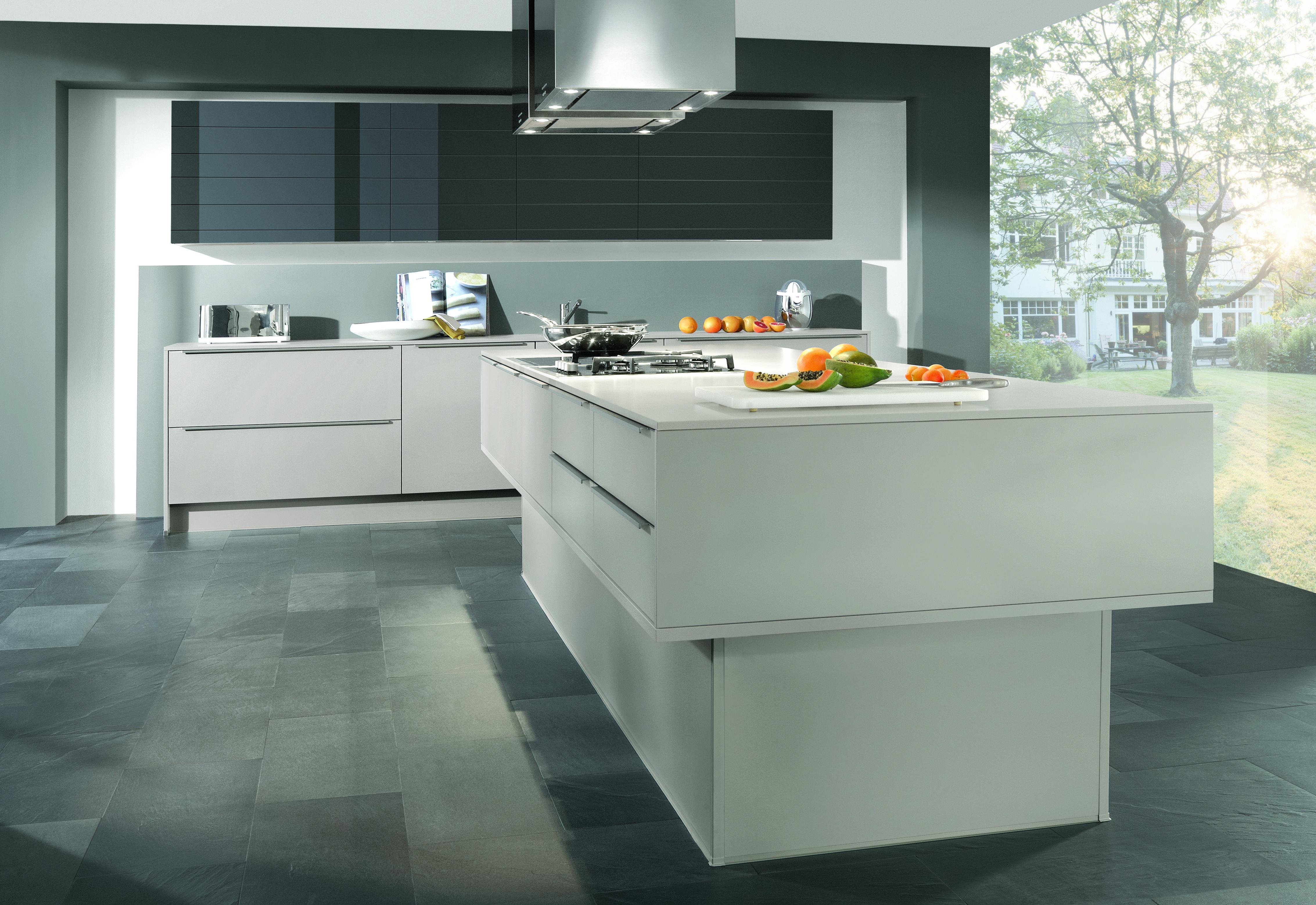 Foto 29 de Muebles de baño y cocina en Madrid | Diseño Cocinas MC