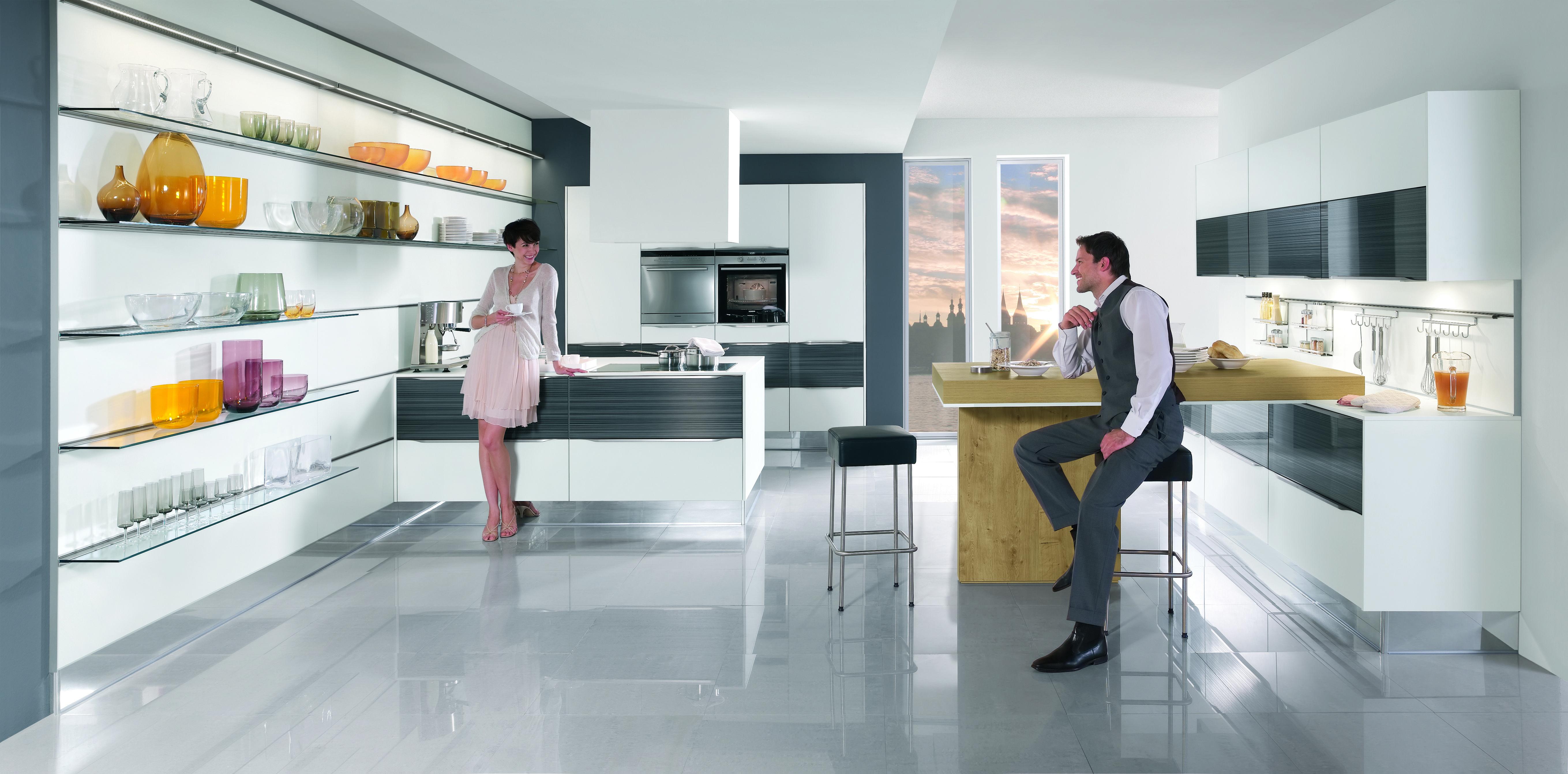 Foto 30 de Muebles de baño y cocina en Madrid | Diseño Cocinas MC