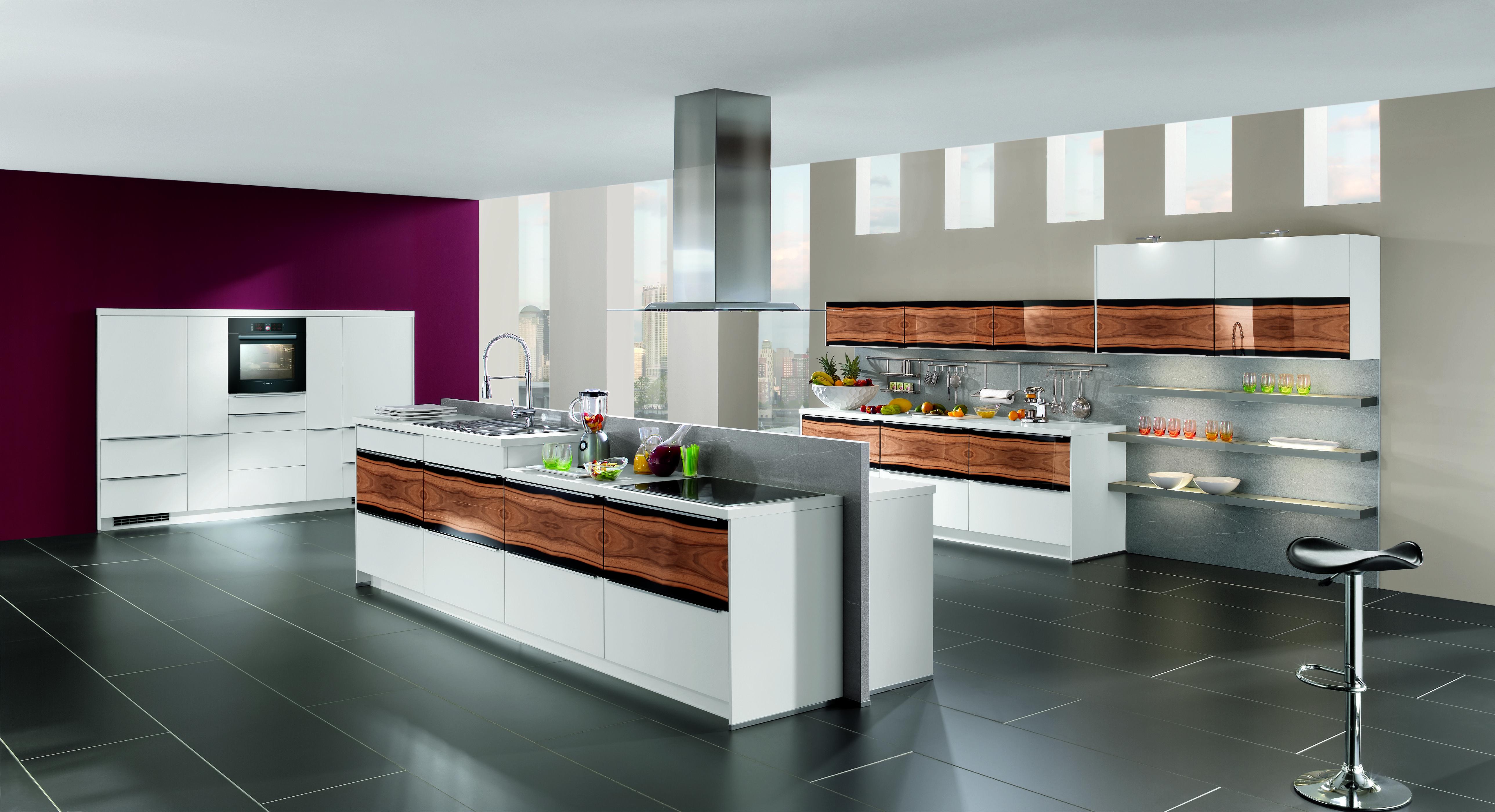 Foto 37 de Muebles de baño y cocina en Madrid | Diseño Cocinas MC