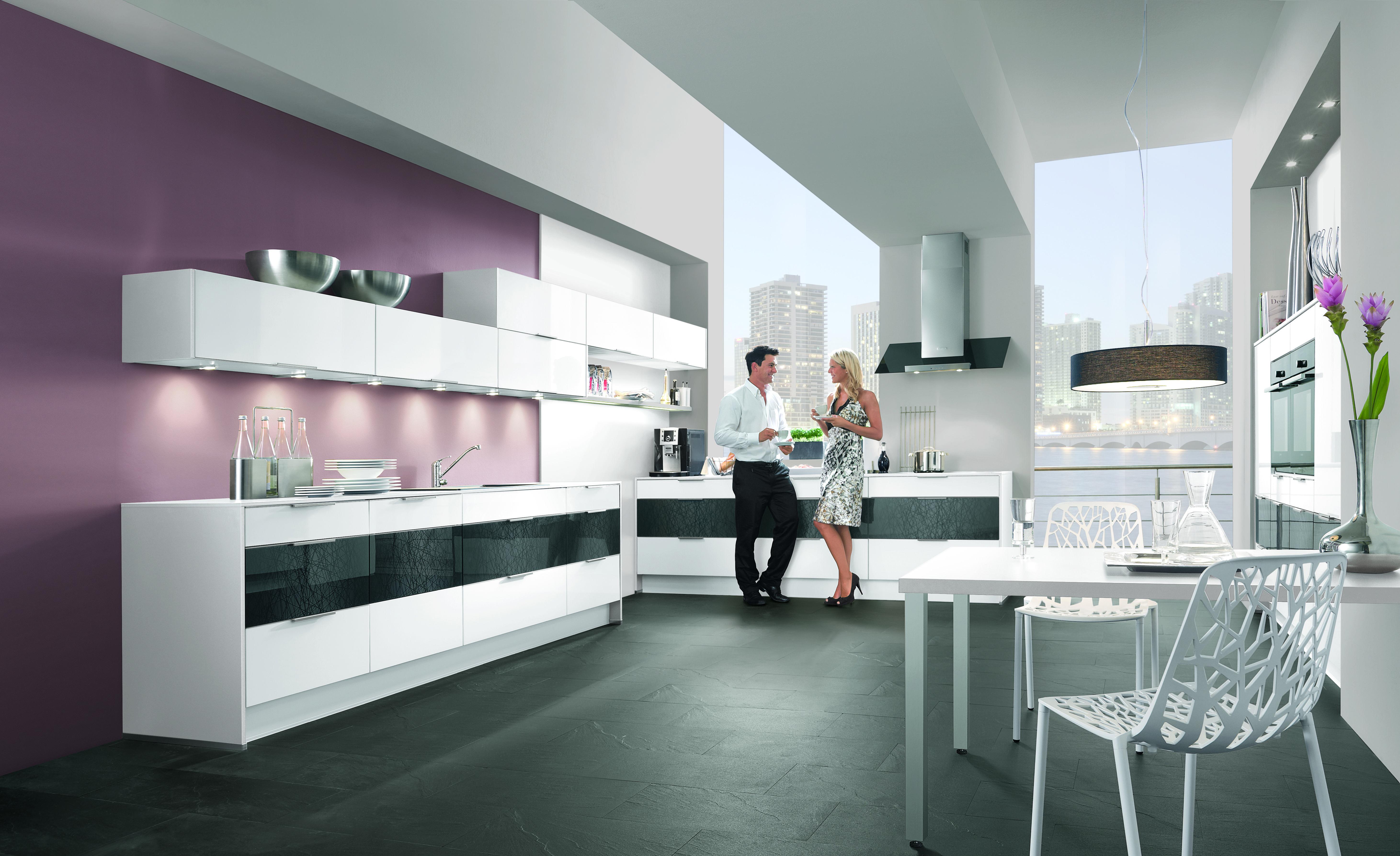 Foto 30 de Muebles de baño y cocina en Madrid | Diseño en Cocinas MC