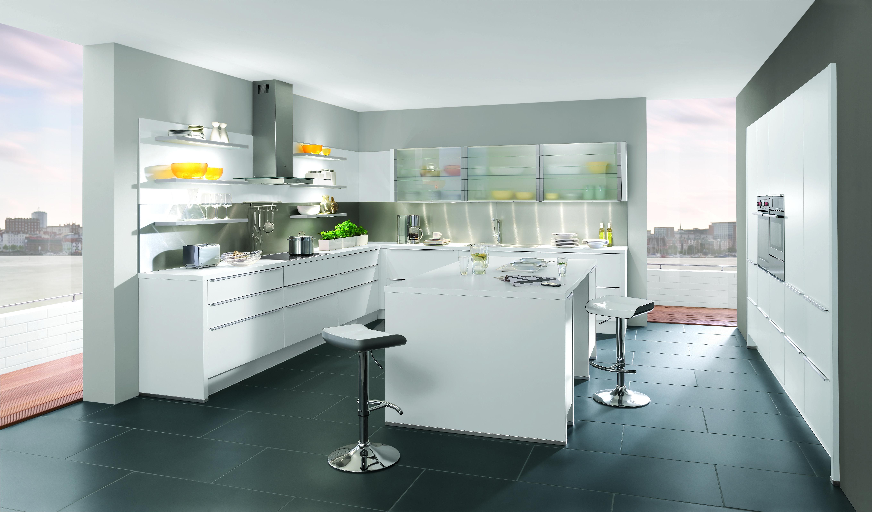 Foto 10 de Muebles de baño y cocina en Madrid | Diseño en Cocinas MC