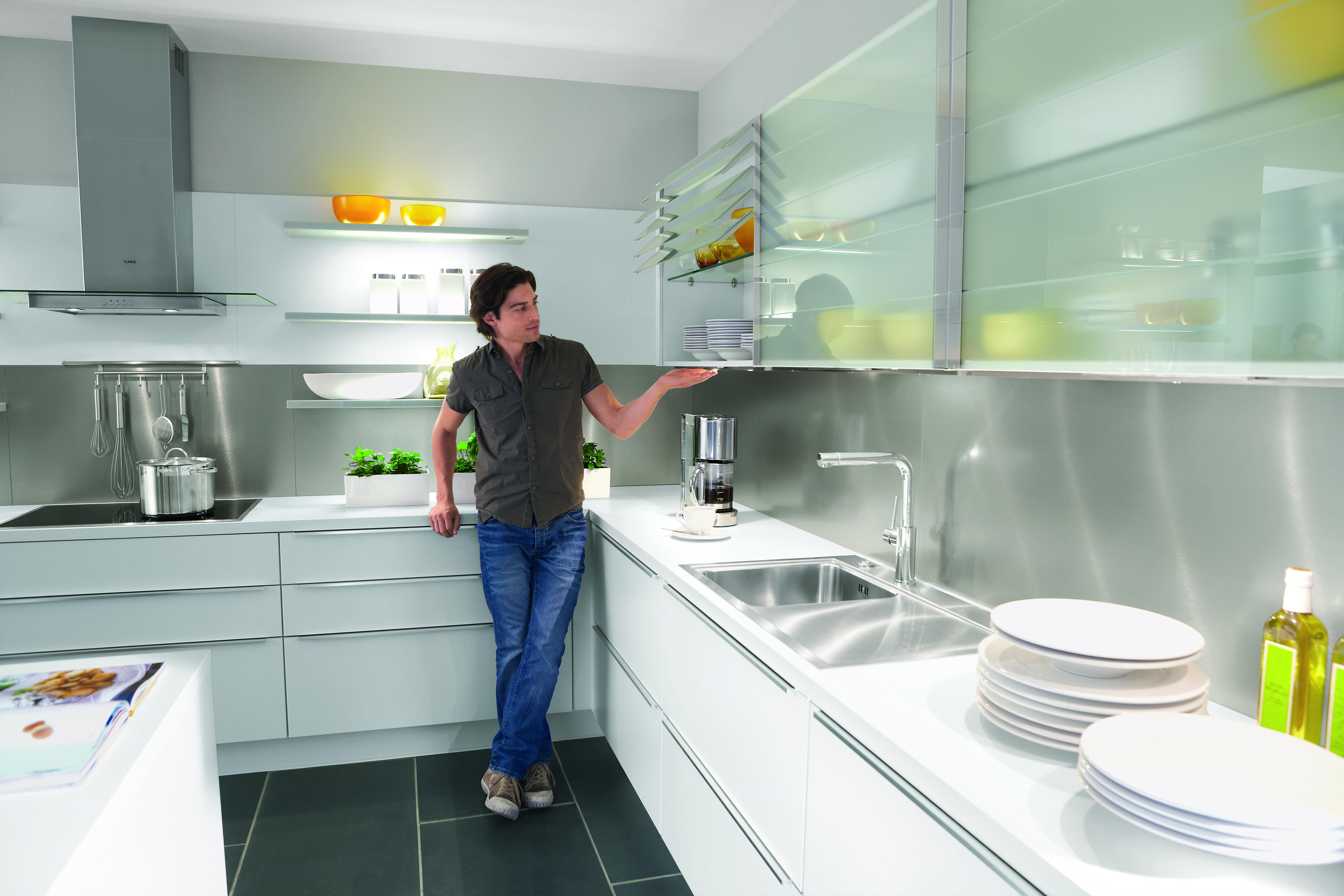 Foto 36 de Muebles de baño y cocina en Madrid | Diseño Cocinas MC