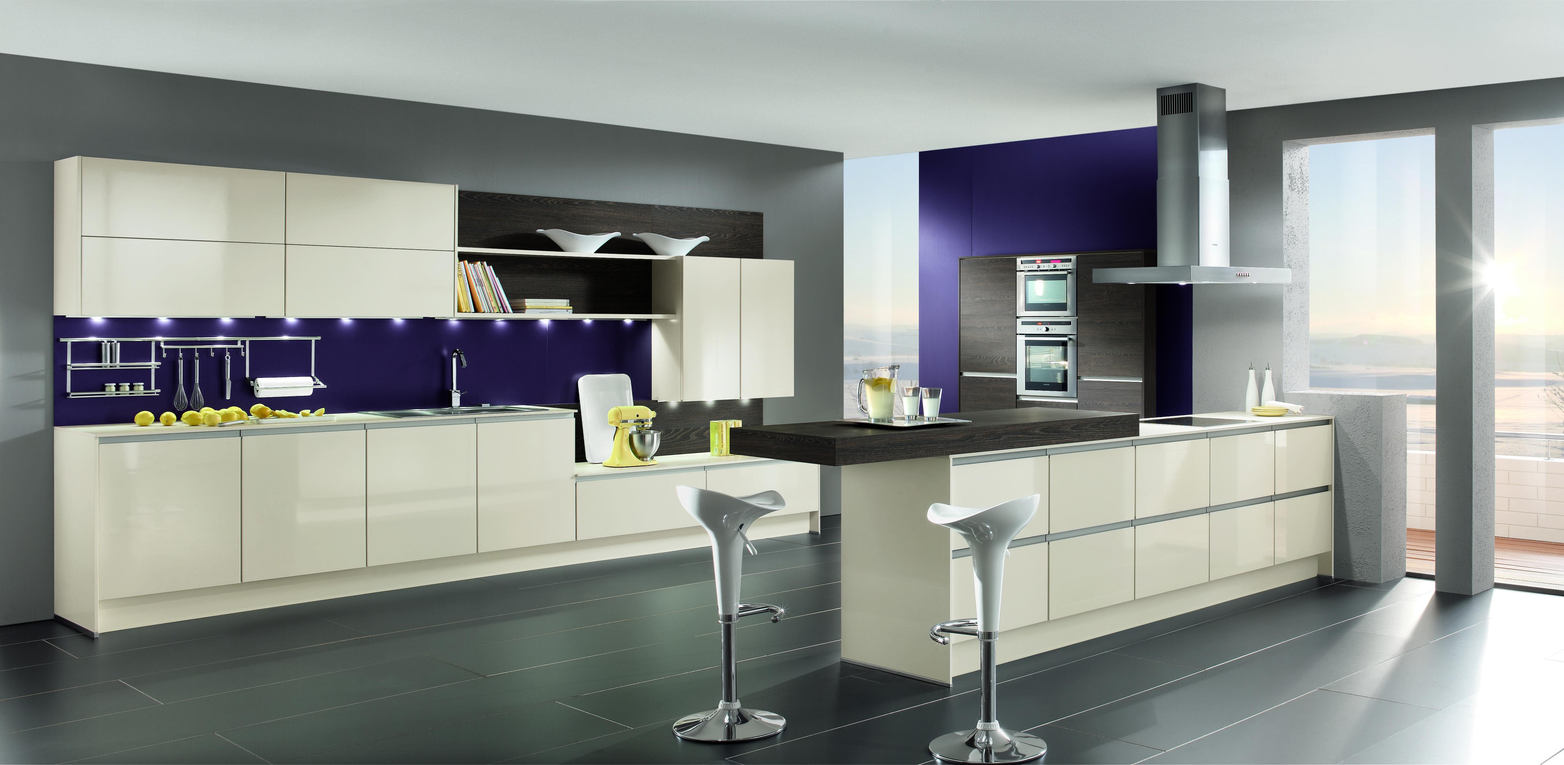 Foto 13 de Muebles de baño y cocina en Madrid | Diseño Cocinas MC