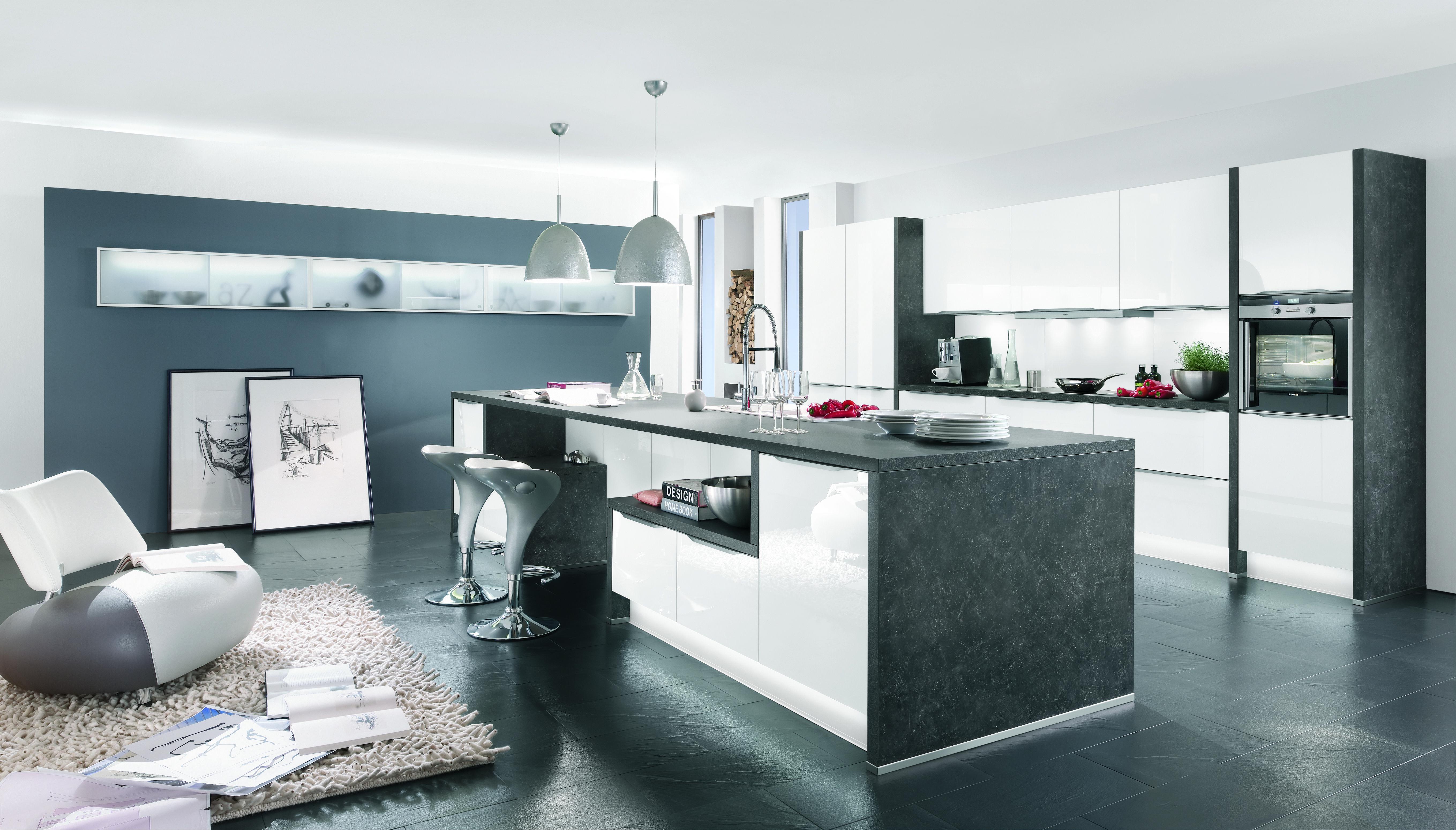 Foto 17 de Muebles de baño y cocina en Madrid | Diseño Cocinas MC