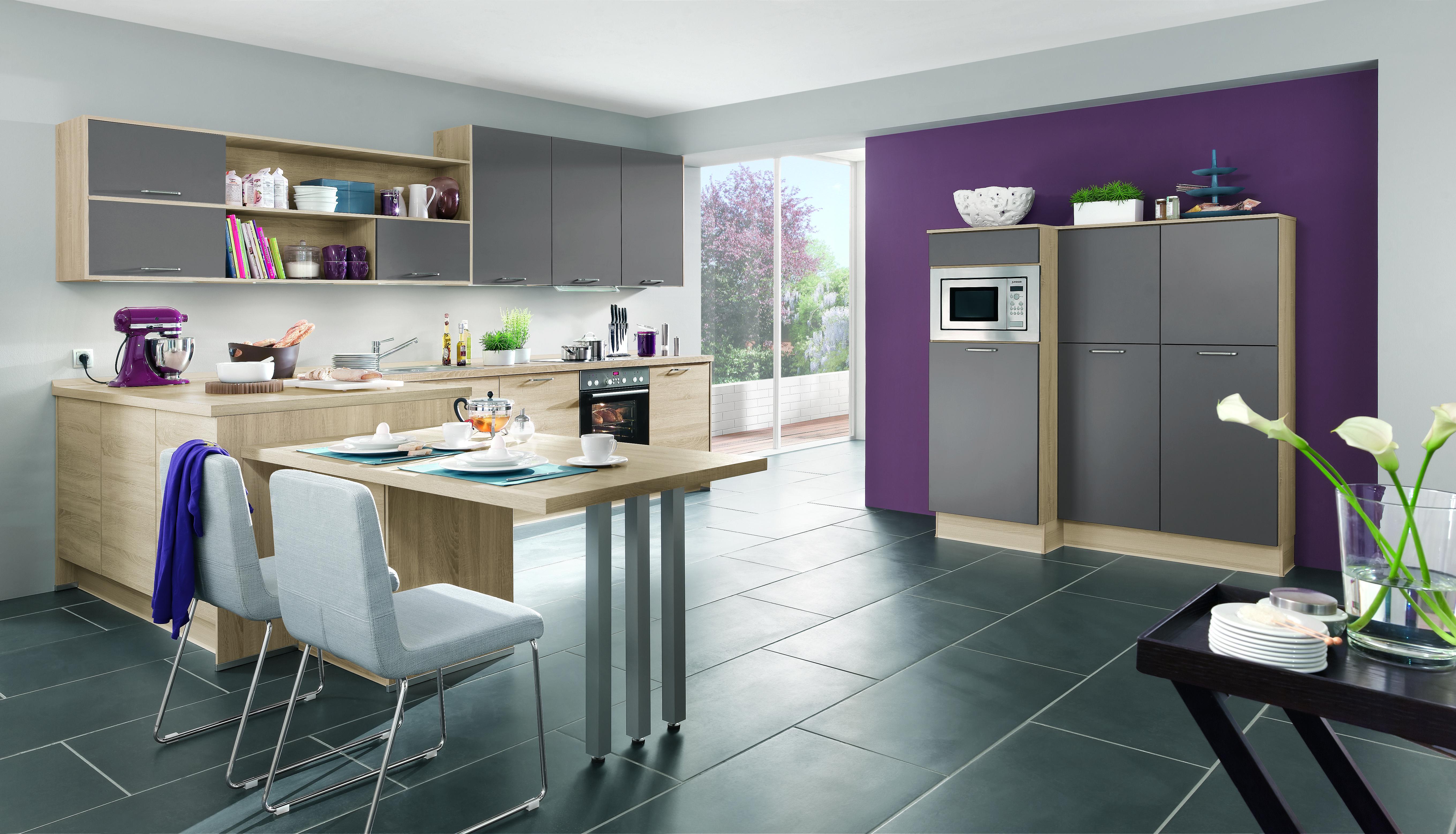 Foto 42 de Muebles de baño y cocina en Madrid | Diseño Cocinas MC