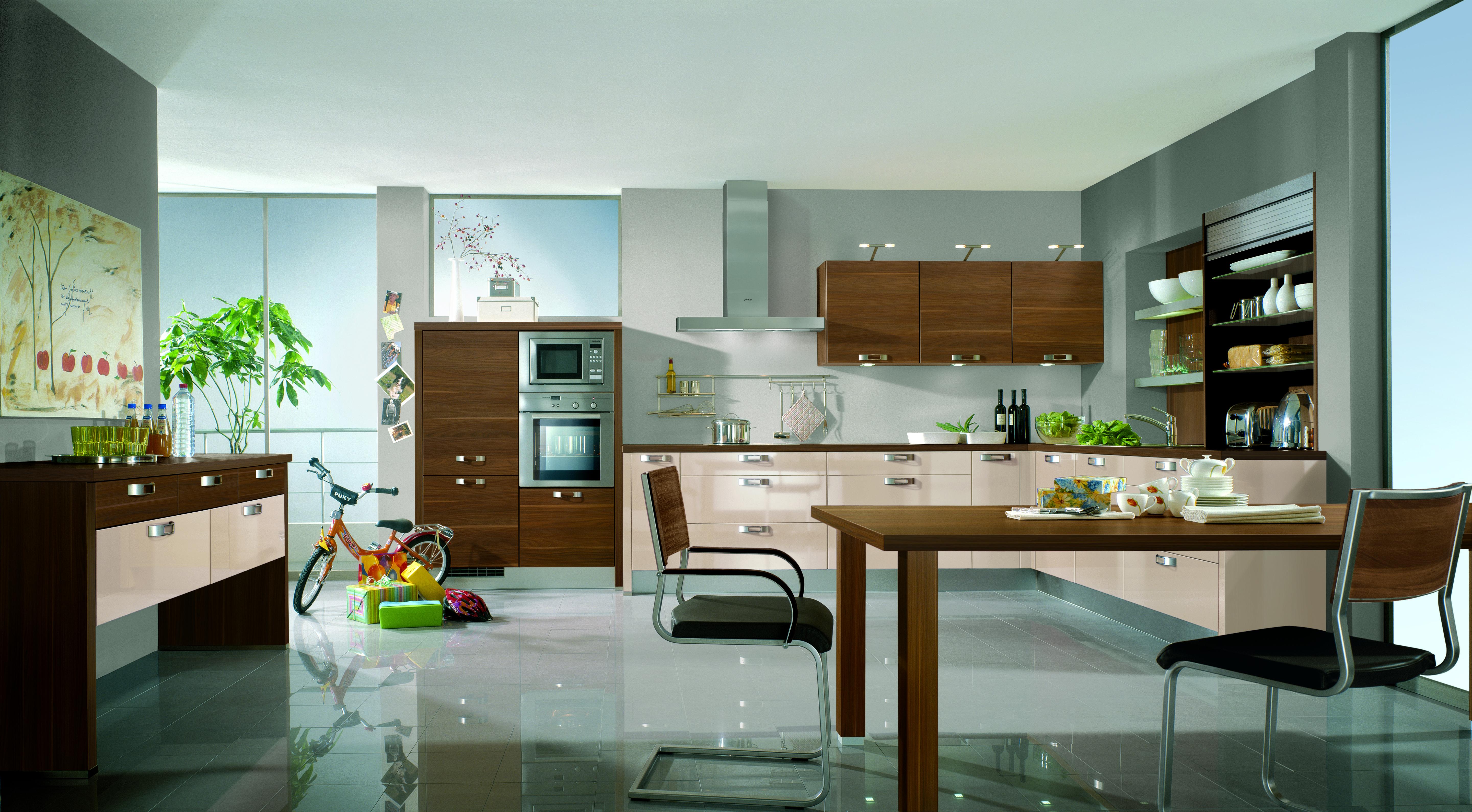Foto 18 de Muebles de baño y cocina en Madrid | Diseño Cocinas MC