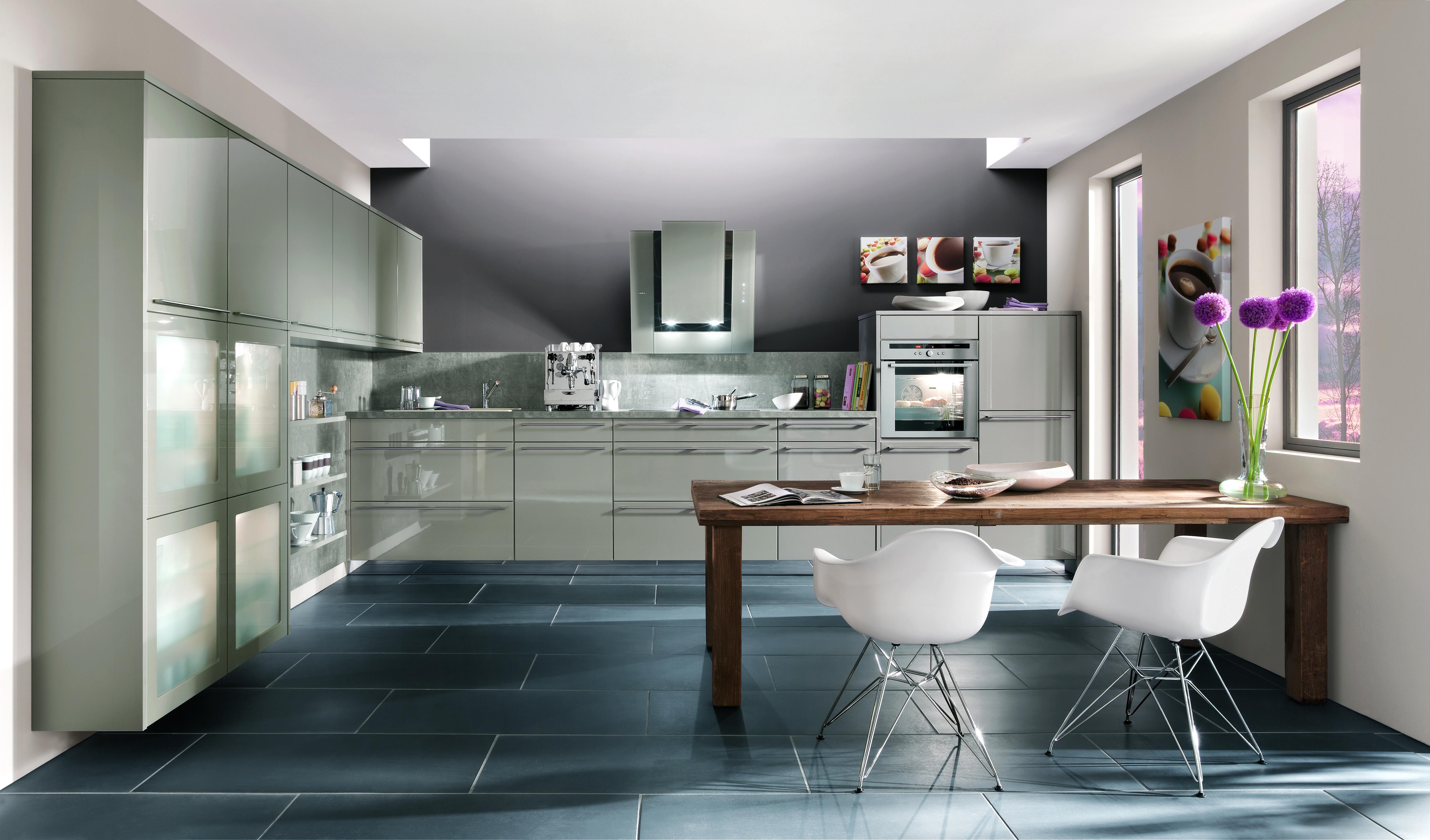 Foto 25 de Muebles de baño y cocina en Madrid | Diseño Cocinas MC