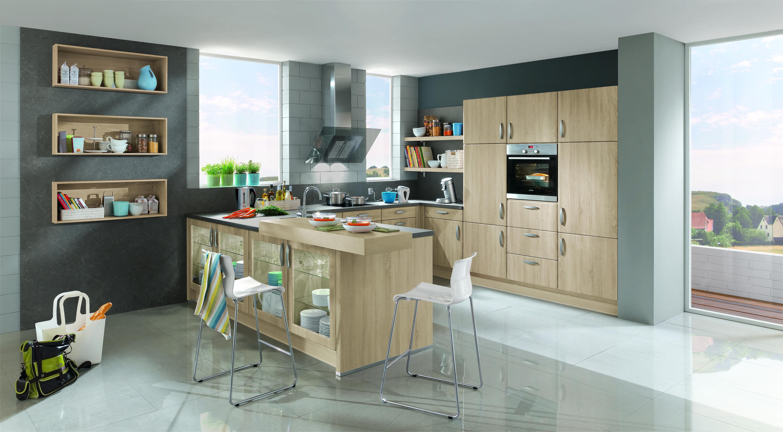 Foto 65 de Muebles de baño y cocina en Madrid | Diseño en Cocinas MC