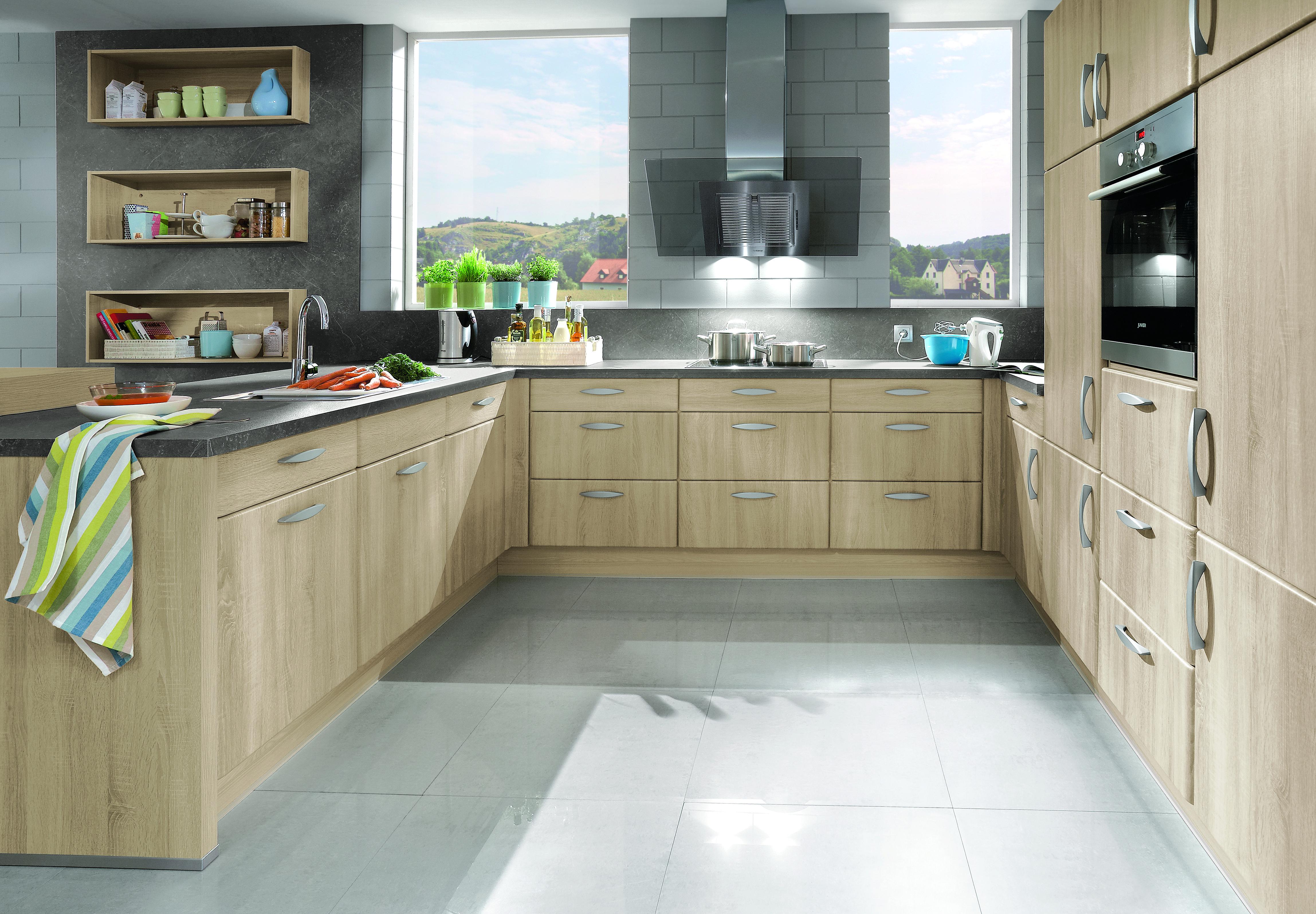 Foto 74 de Muebles de baño y cocina en Madrid | Diseño Cocinas MC