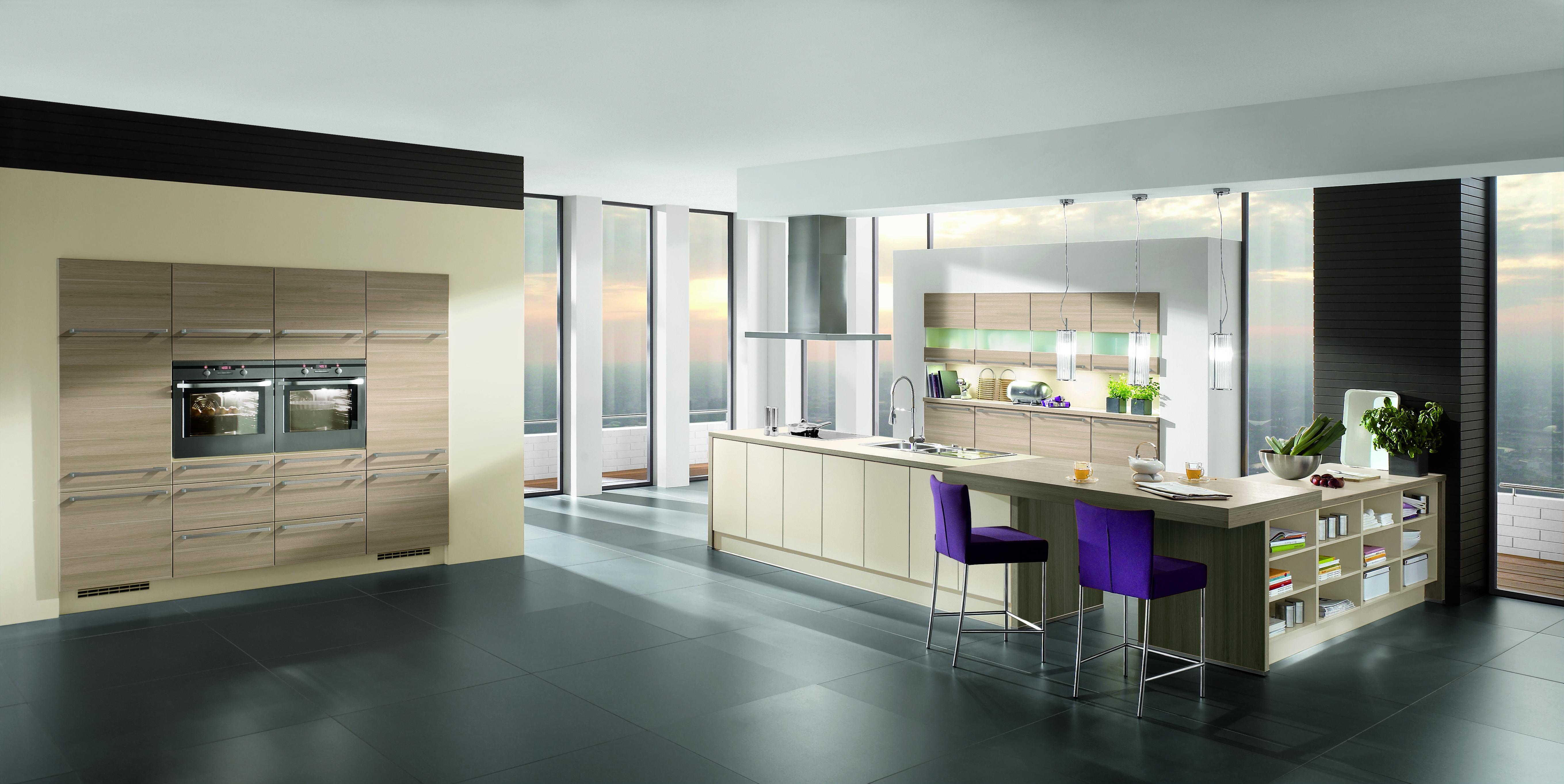 Foto 67 de Muebles de baño y cocina en Madrid | Diseño en Cocinas MC