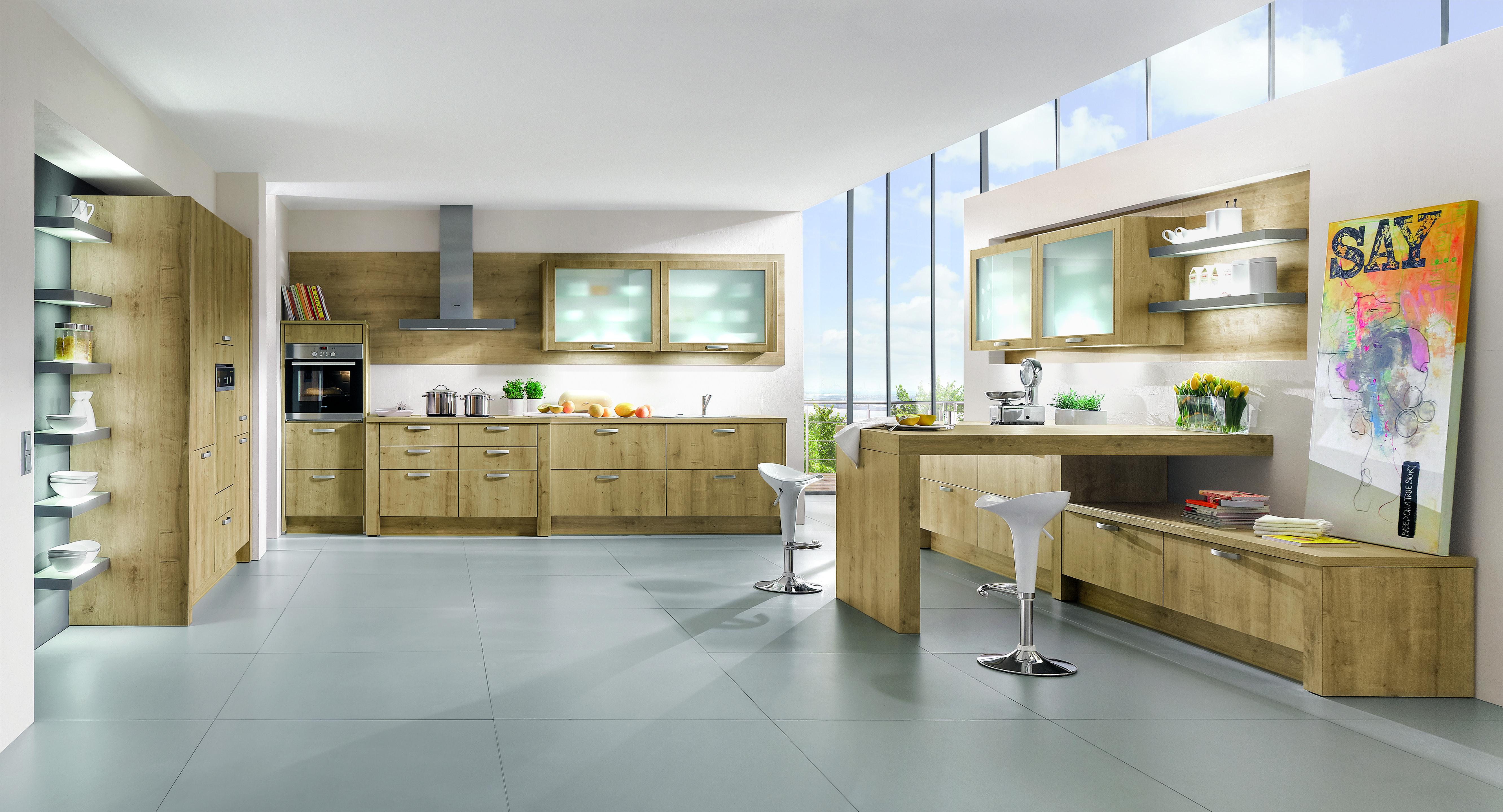 Foto 76 de Muebles de baño y cocina en Madrid | Diseño Cocinas MC