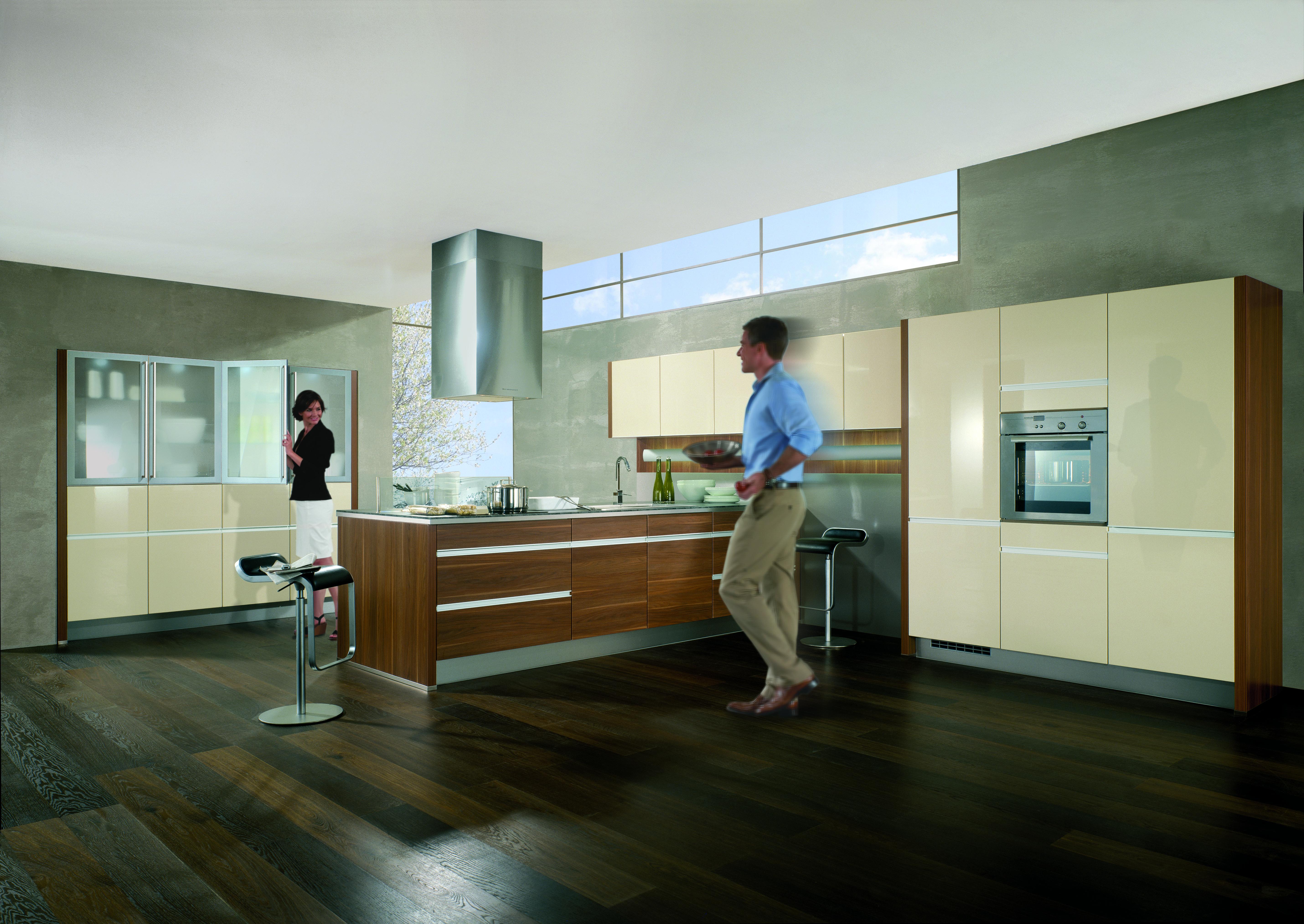 Foto 79 de Muebles de baño y cocina en Madrid | Diseño Cocinas MC