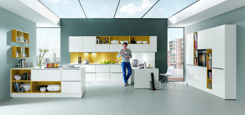 Foto 27 de Muebles de baño y cocina en Madrid | Diseño en Cocinas MC