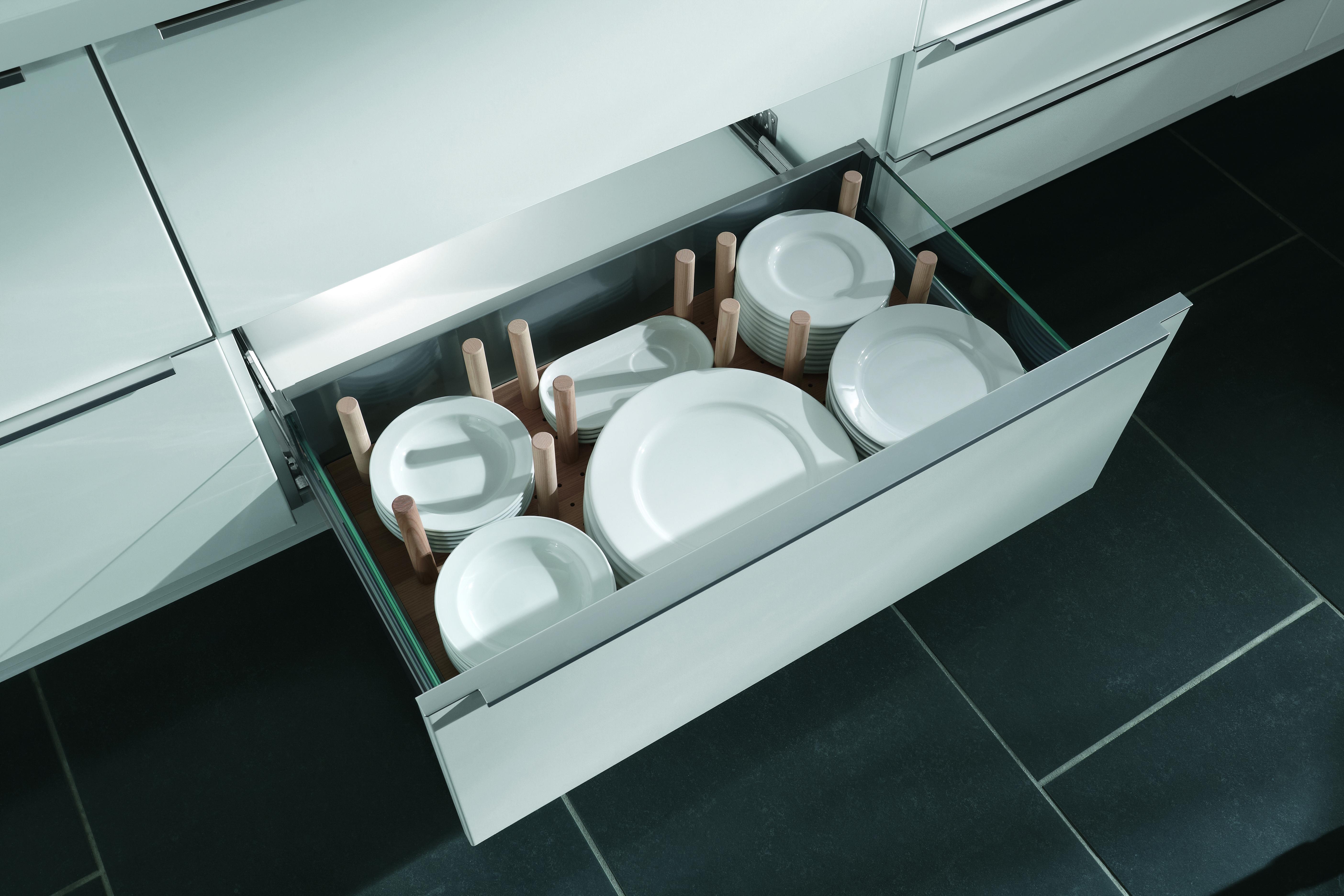 Viste Tu Mueble Accesorios Armarios Bajos Cat Logo De Dise O En  ~ Accesorios Interior Armarios Cocina