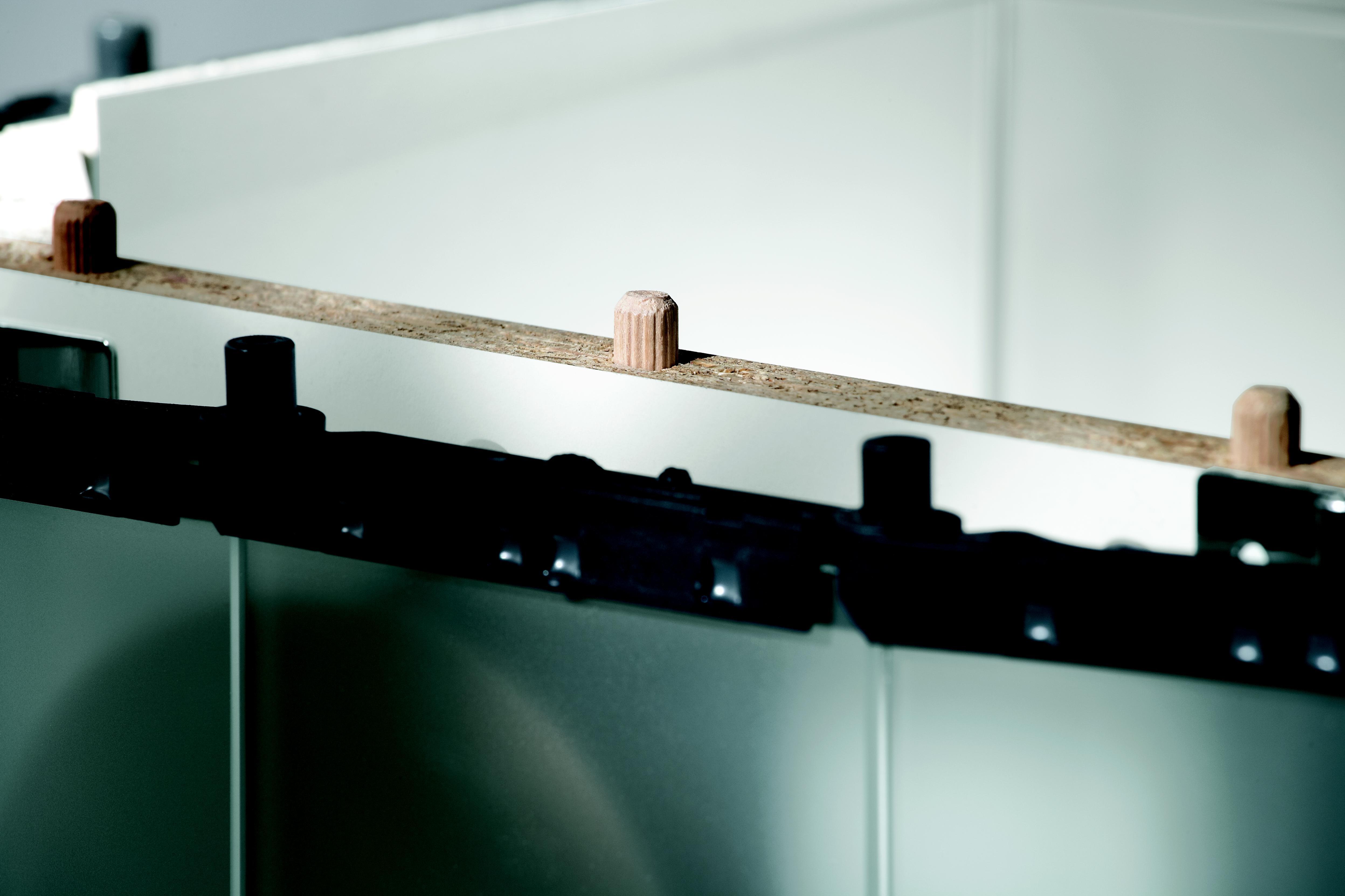 Foto 51 de Muebles de baño y cocina en Madrid | Diseño Cocinas MC
