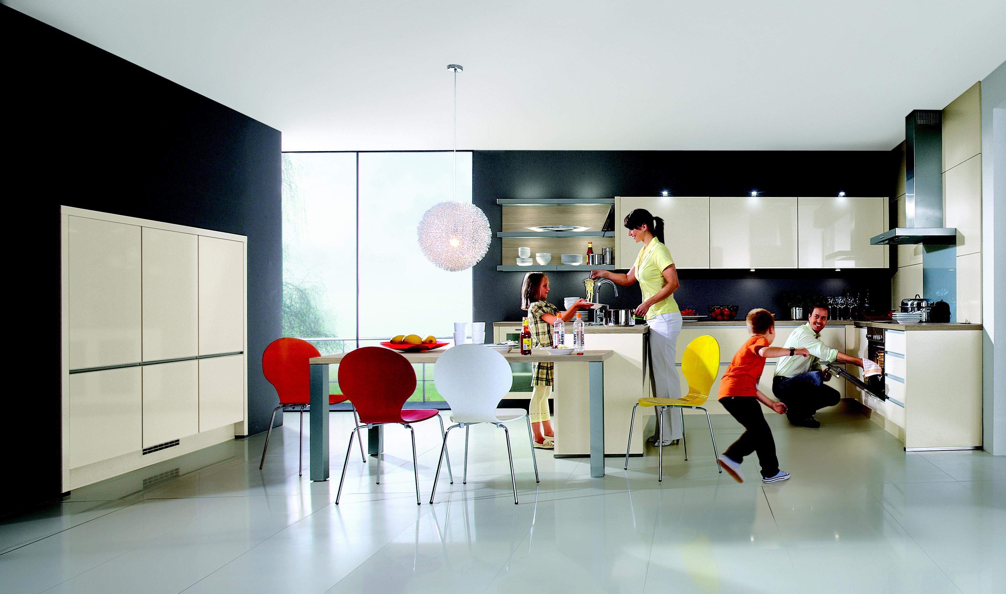 Foto 34 de Muebles de baño y cocina en Madrid | Diseño Cocinas MC