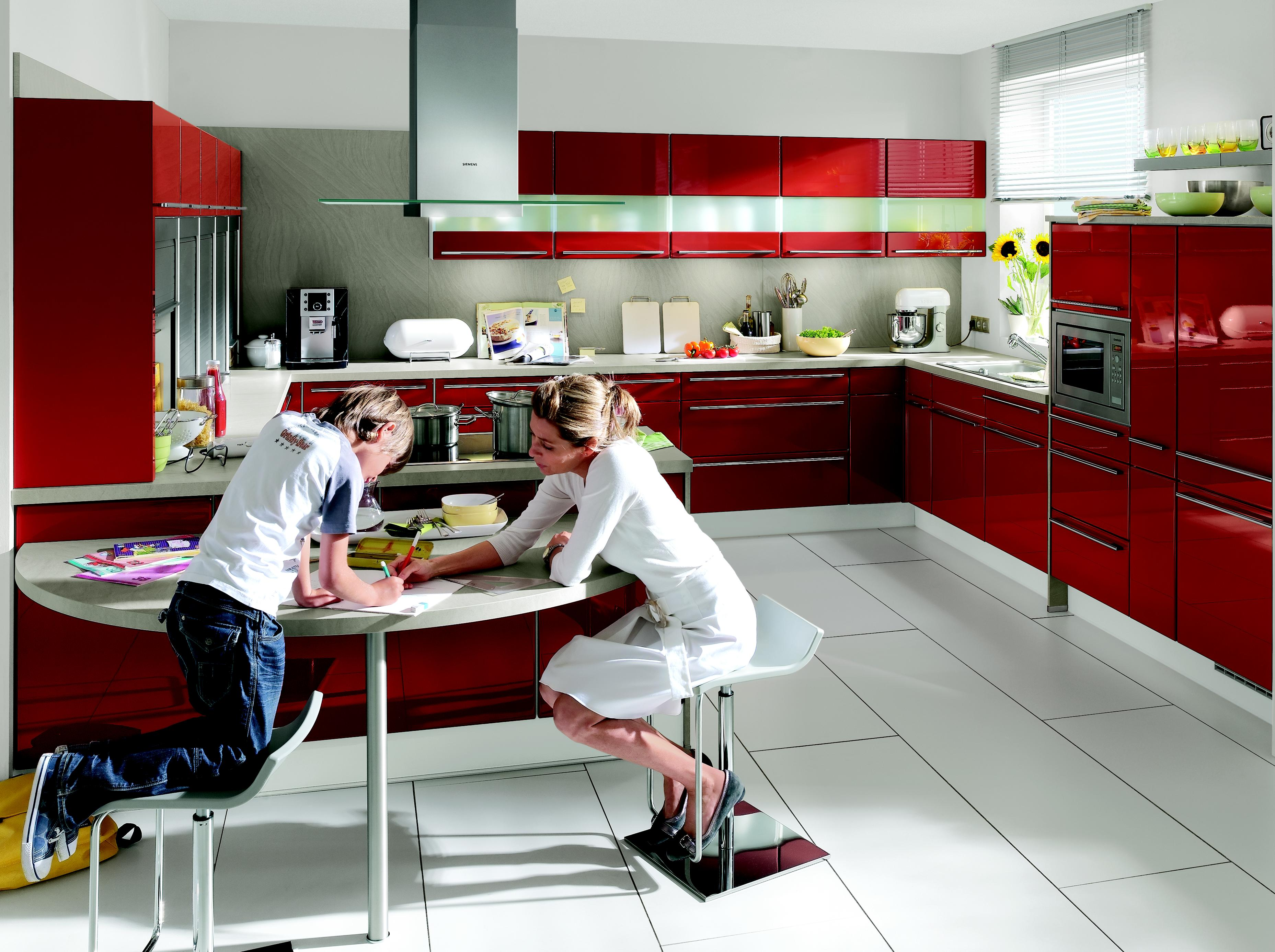 Foto 78 de Muebles de baño y cocina en Madrid | Diseño Cocinas MC