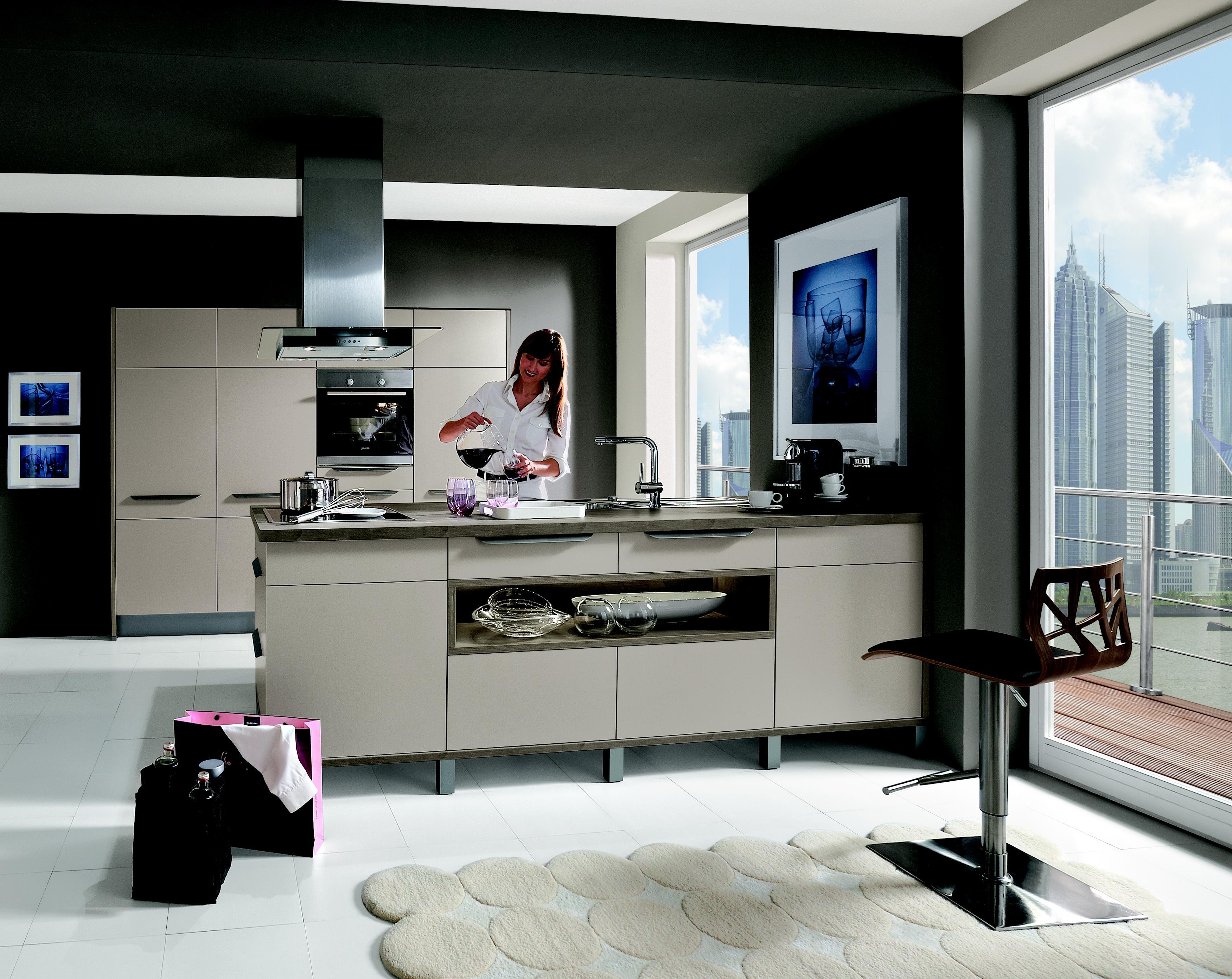 Foto 77 de Muebles de baño y cocina en Madrid | Diseño Cocinas MC