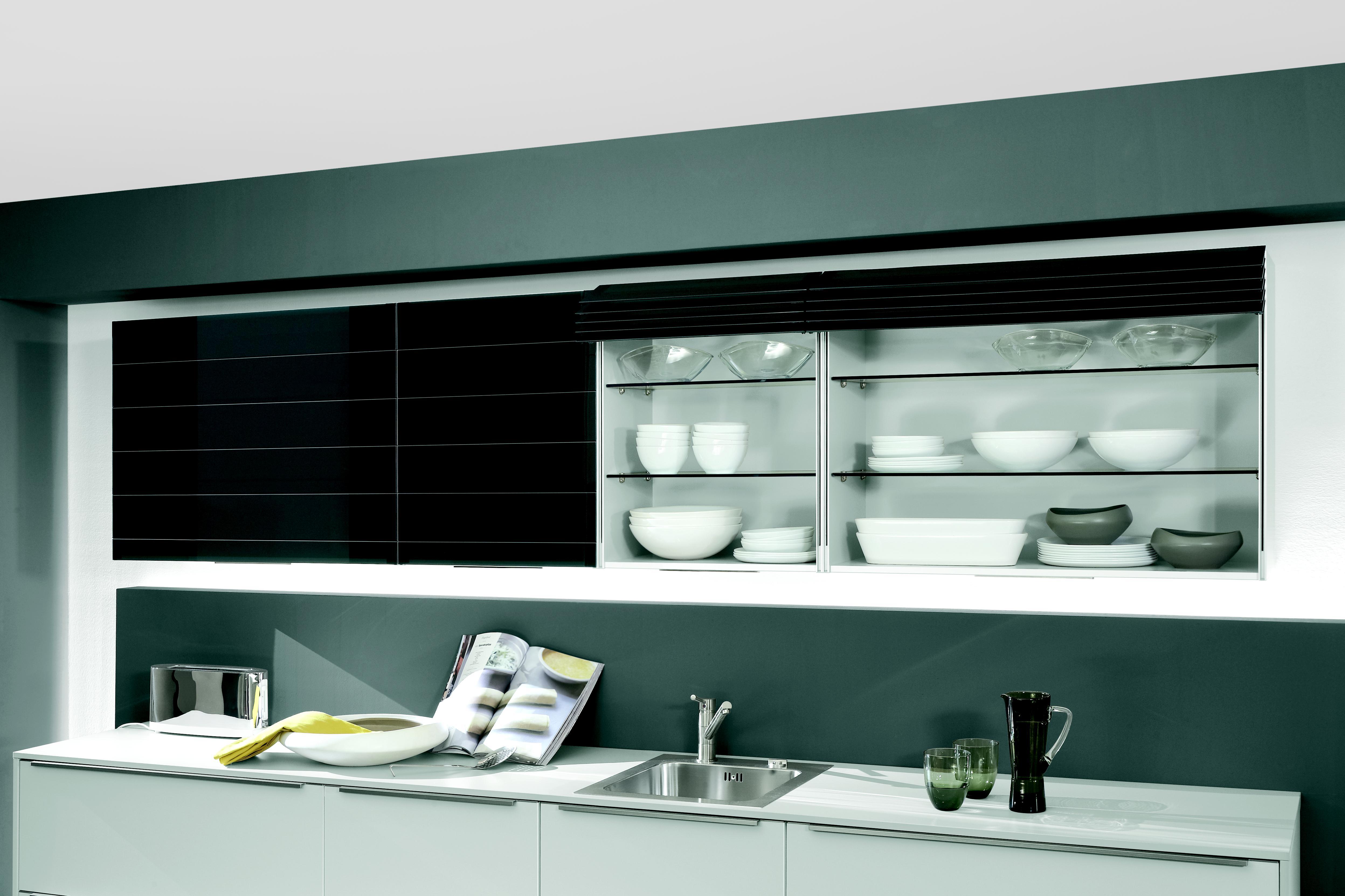 Foto 46 de Muebles de baño y cocina en Madrid | Diseño Cocinas MC
