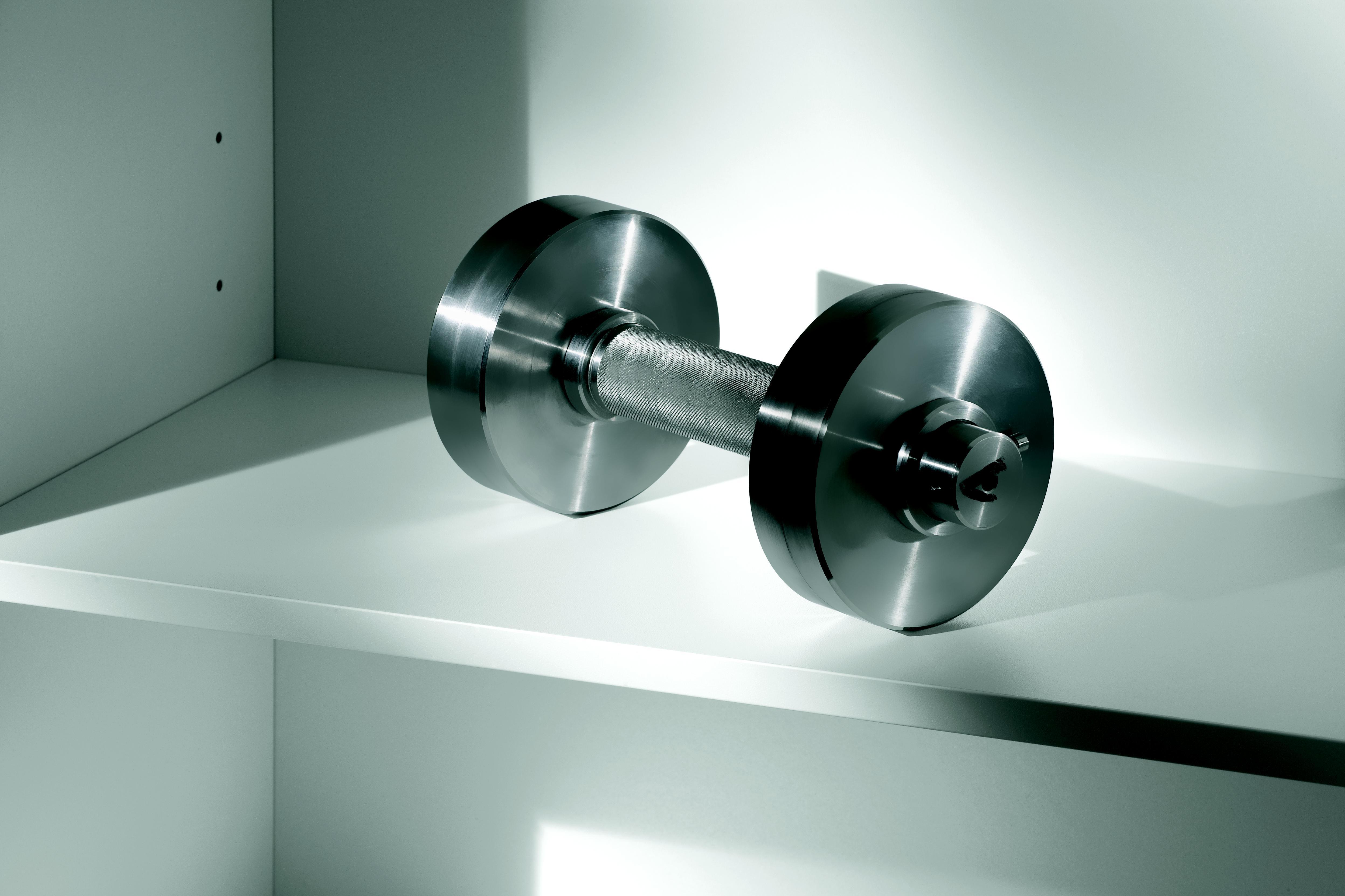 Foto 54 de Muebles de baño y cocina en Madrid | Diseño Cocinas MC
