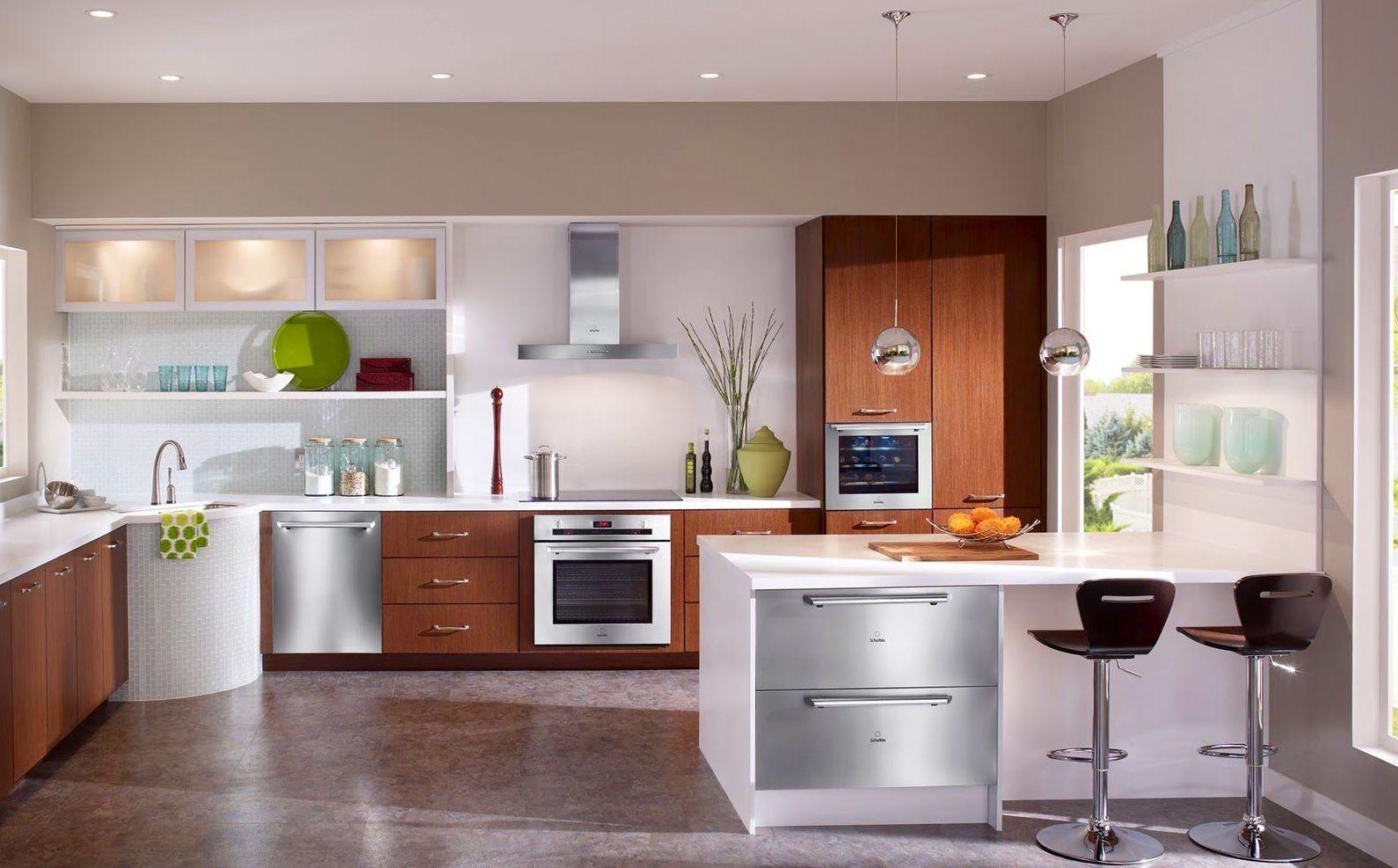 Financiacion Muebles de Cocina 10 Meses Sin Intereses