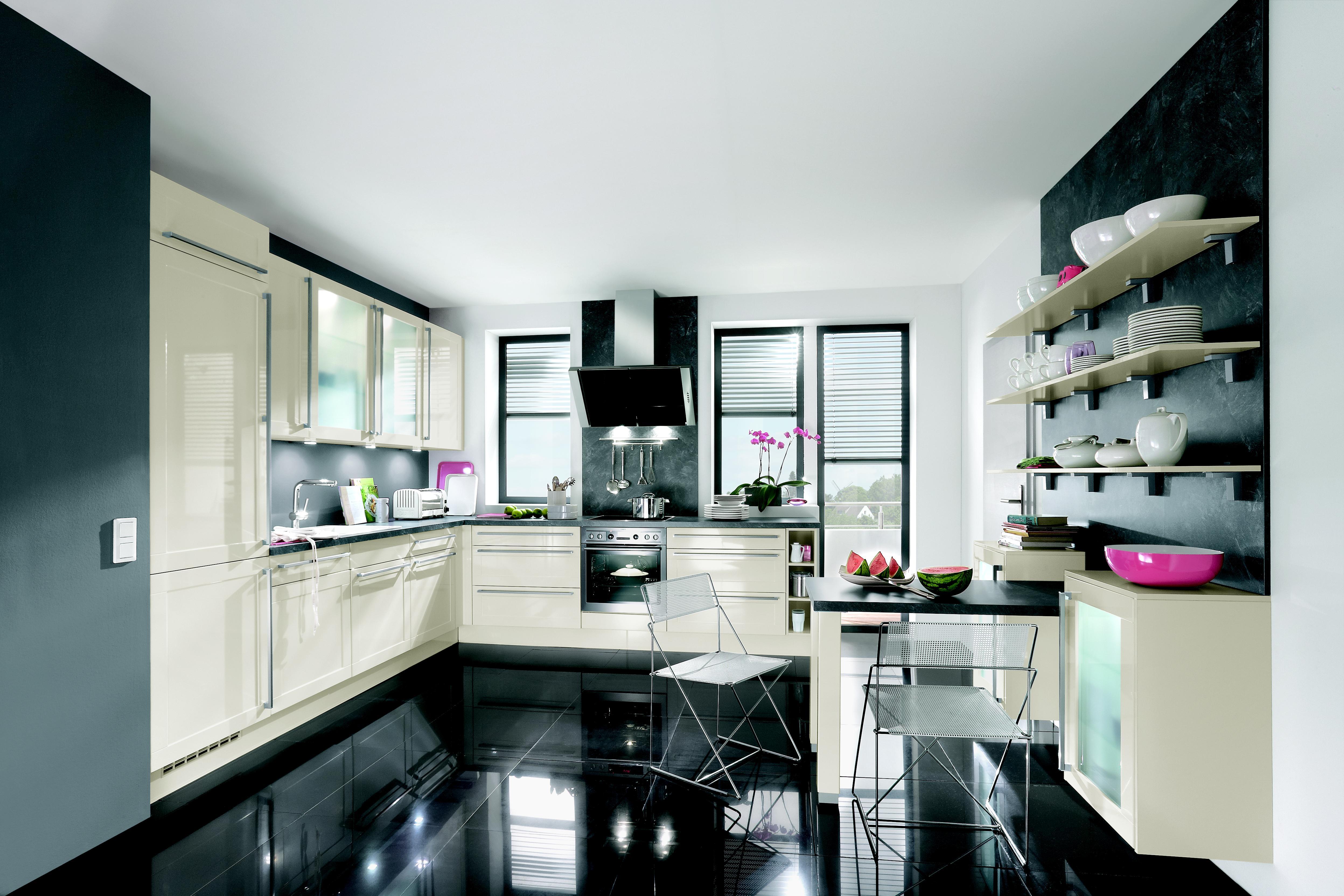 Foto 74 de Muebles de baño y cocina en Madrid | Diseño en Cocinas MC
