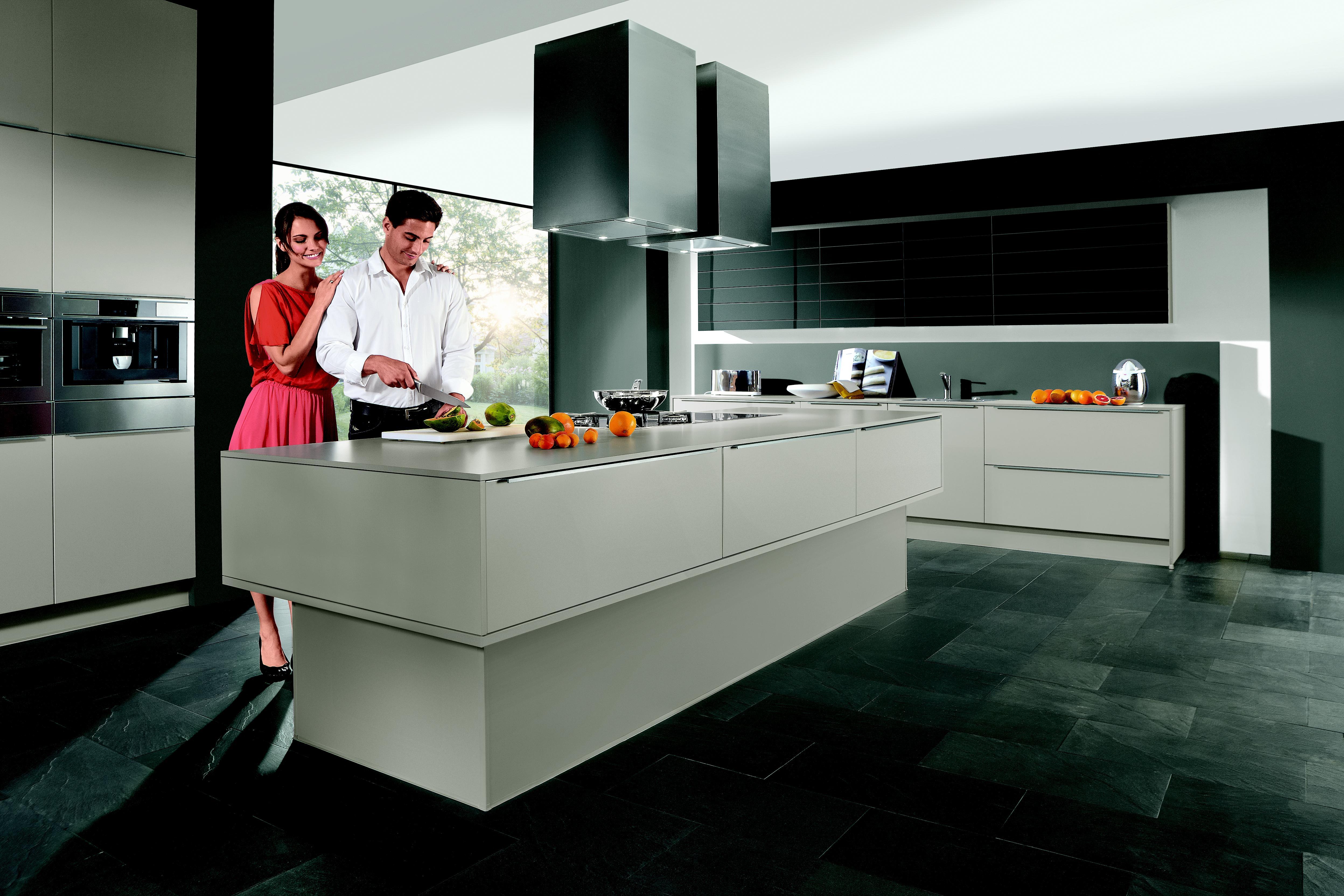 Foto 26 de Muebles de baño y cocina en Madrid | Diseño Cocinas MC