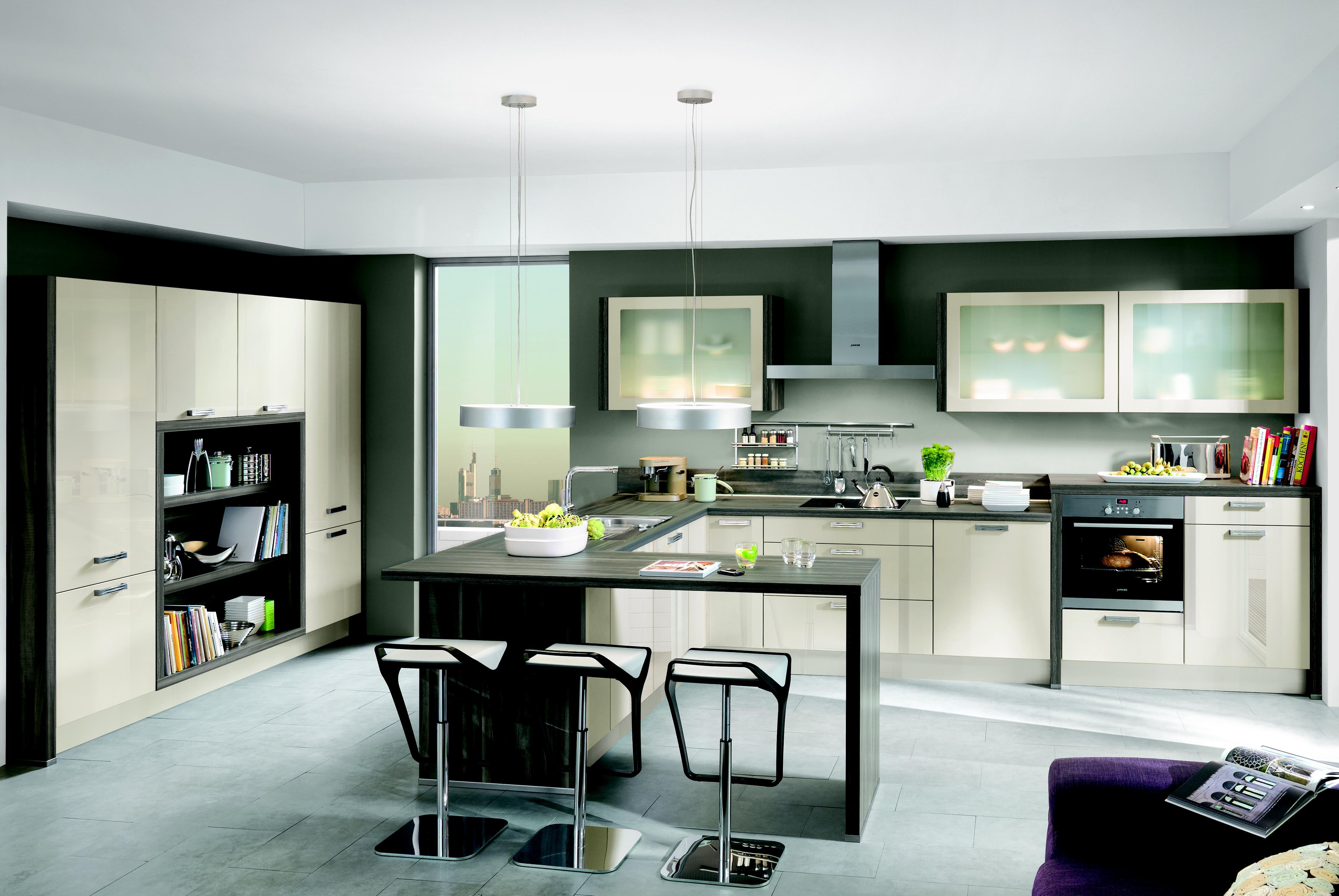 Foto 6 de Muebles de baño y cocina en Madrid | Diseño en Cocinas MC