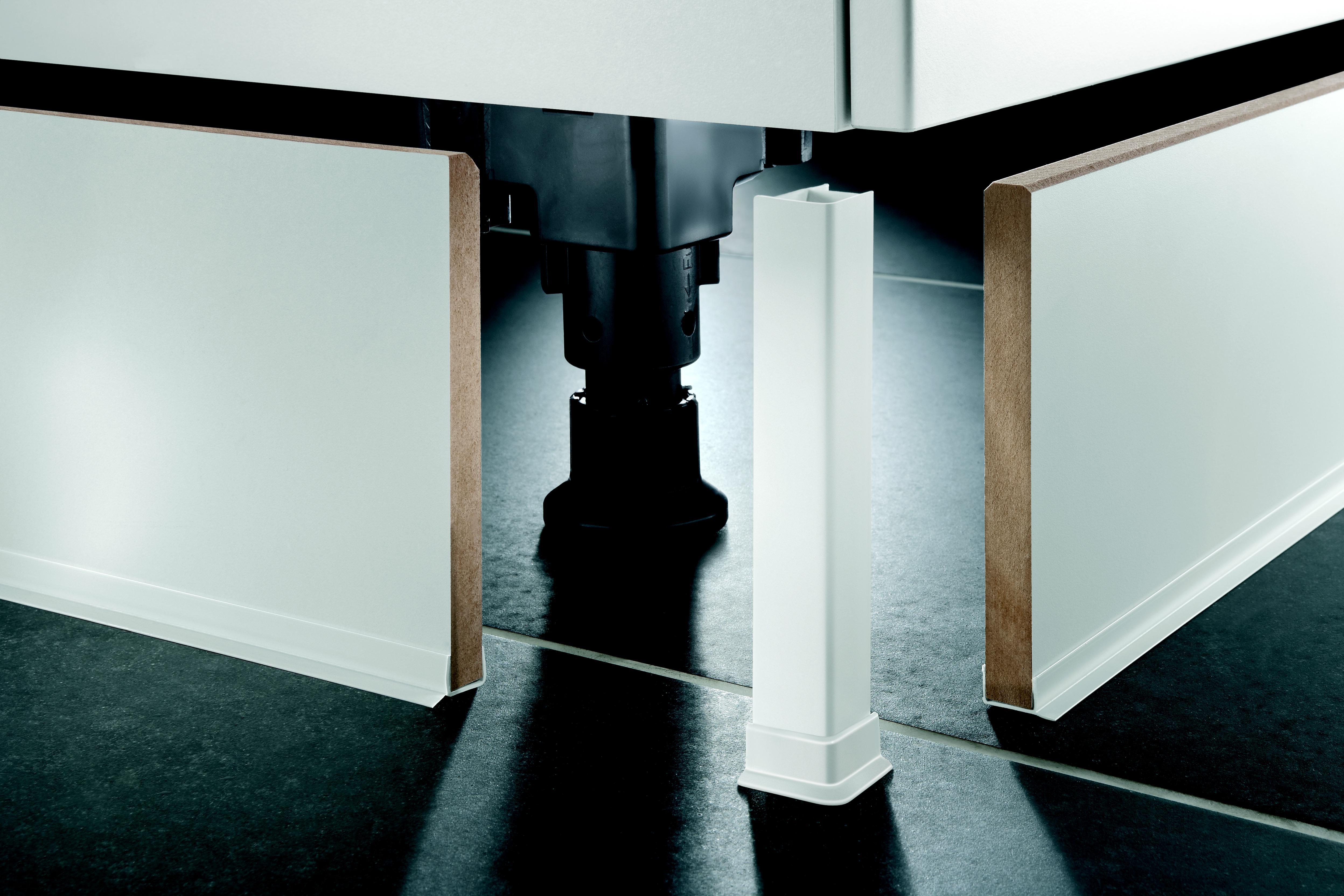 Foto 58 de Muebles de baño y cocina en Madrid | Diseño en Cocinas MC