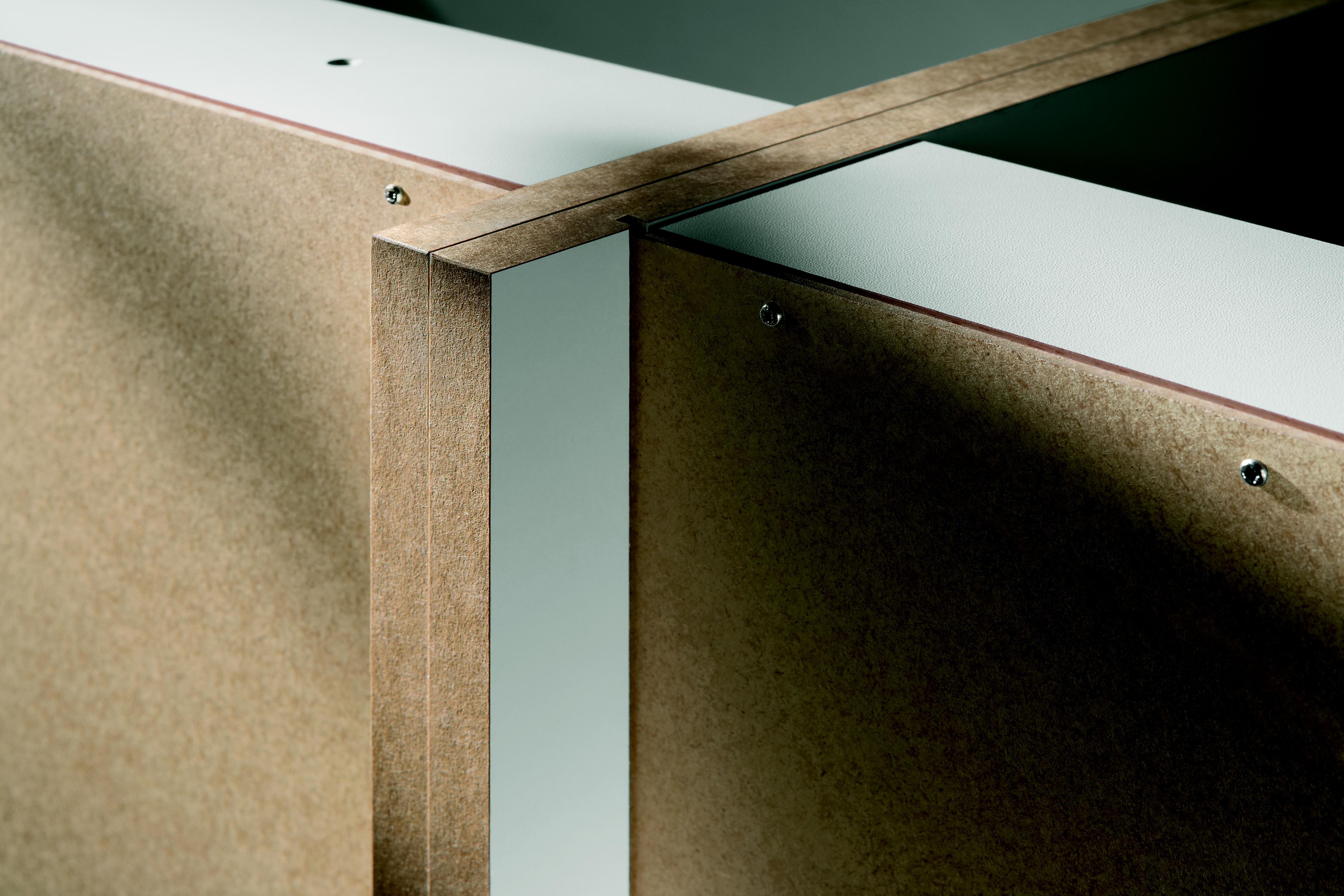 Foto 47 de Muebles de baño y cocina en Madrid | Diseño en Cocinas MC
