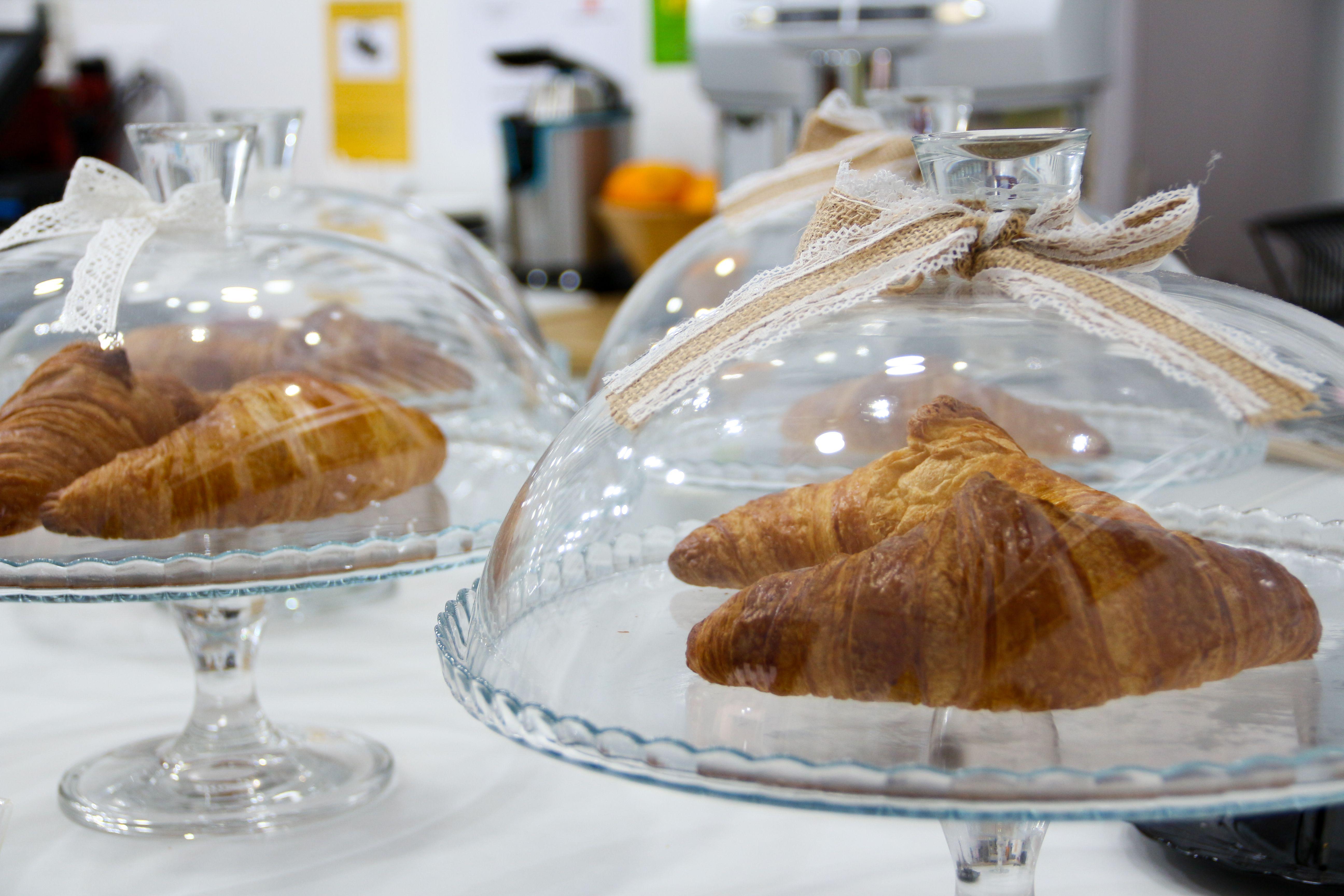 Foto 2 de Pastries en Madrid | Pastelería Creativa Javier Ramos
