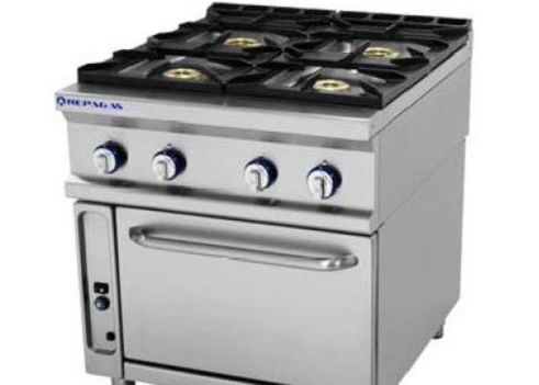 Maquinas De Cocina | Industrial Maquinas De Hosteleria De Frio Cruces Tel 94 499 51 41
