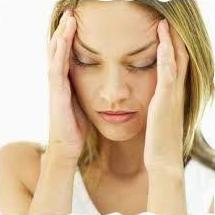 Estrés: TRATAMIENTOS de Psicóloga Especialista en Clínica