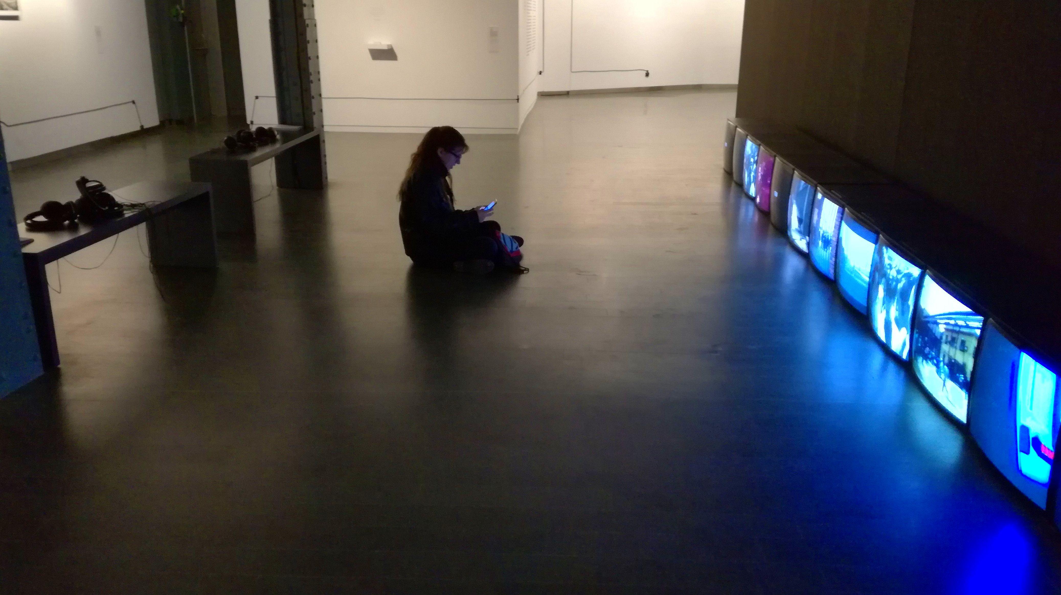 Psicoterapia vía Skype