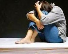 Problemas psicológicos, emocionales, de relación.