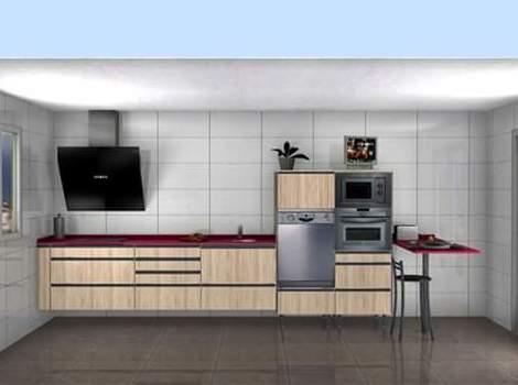 Foto 32 de Muebles de baño y cocina en Zaragoza | Muebles Maite