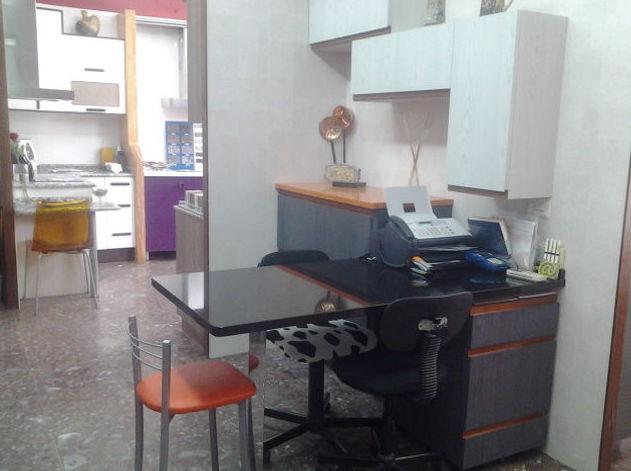 Foto 23 de Muebles de baño y cocina en Zaragoza | Muebles Maite