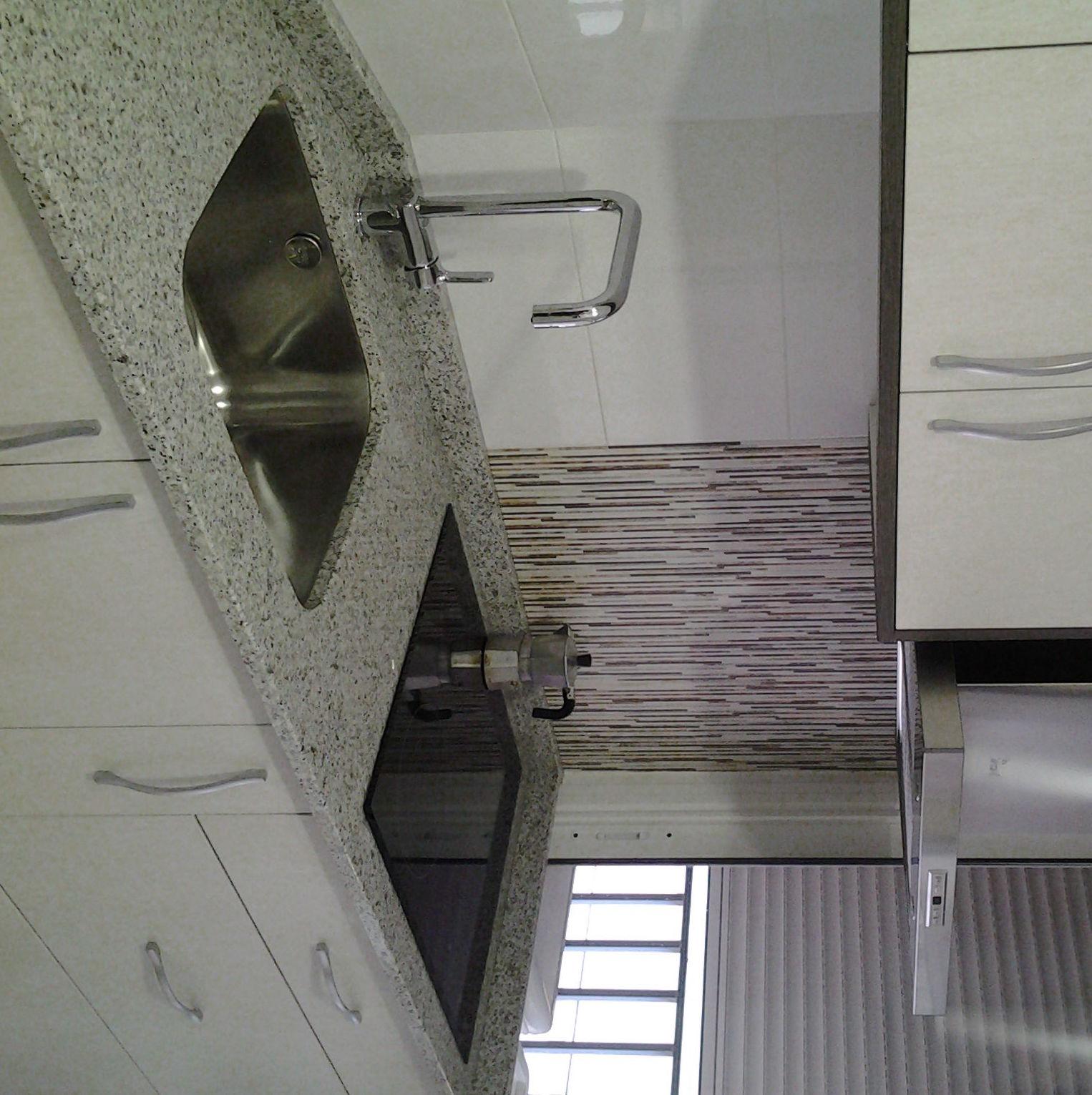 Foto 31 de Muebles de baño y cocina en Zaragoza | Muebles Maite