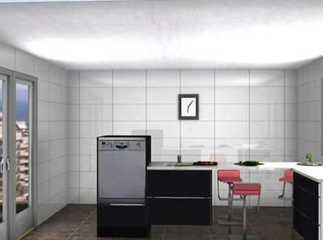 Foto 37 de Muebles de baño y cocina en Zaragoza | Muebles Maite