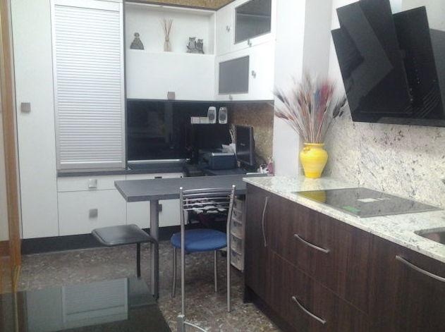 Foto 20 de Muebles de baño y cocina en Zaragoza | Muebles Maite