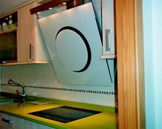 Tiendas de muebles de cocina en Zaragoza | Muebles Maite