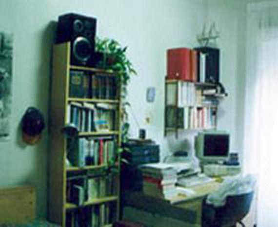 Foto 7 de Residencias de estudiantes en  | Ntra. Sra. Del Pilar