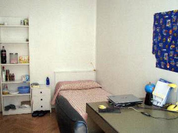 Foto 6 de Residencias de estudiantes en Madrid | Ntra. Sra. Del Pilar