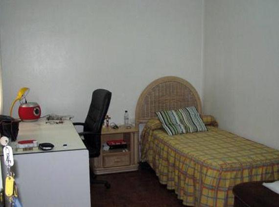 Foto 4 de Residencias de estudiantes en  | Ntra. Sra. Del Pilar