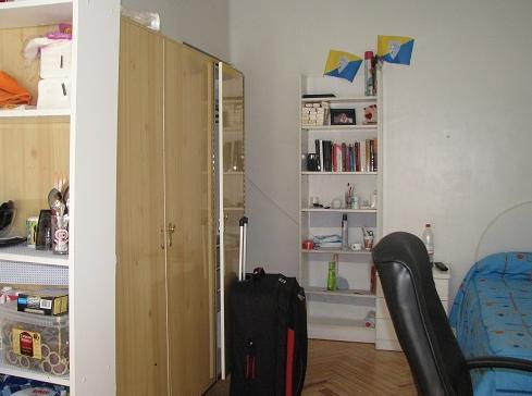 Foto 10 de Residencias de estudiantes en Madrid | Ntra. Sra. Del Pilar
