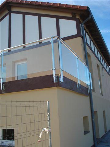 Comercialización y transformación de acero inoxidable y aluminio en Bilbao